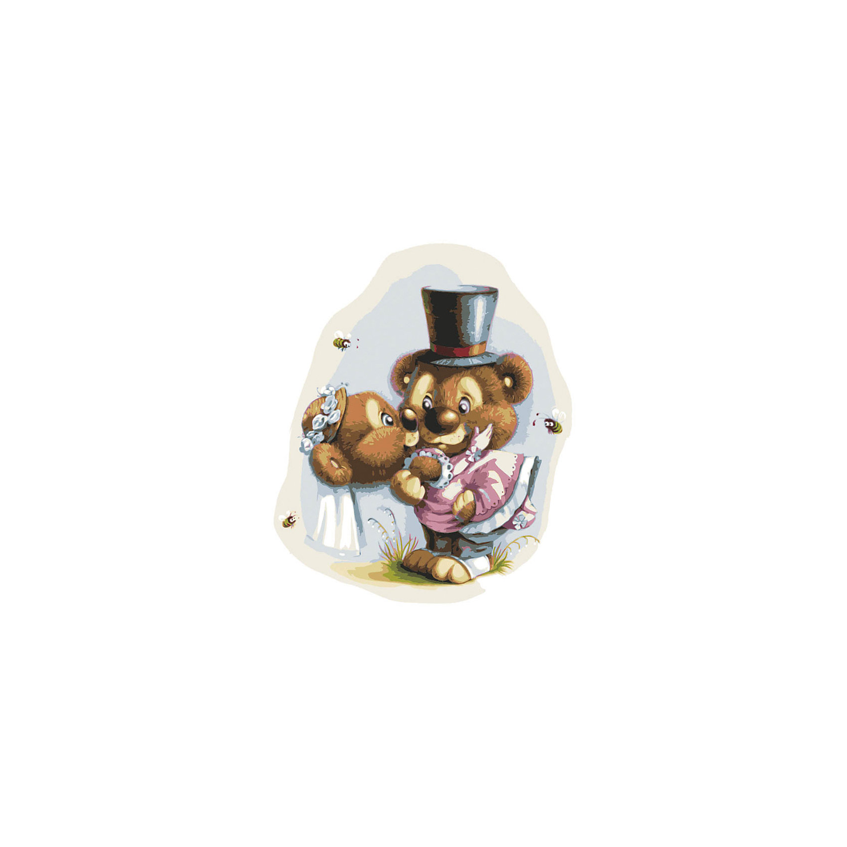 живопись-на-холсте-3040-см-свадьба