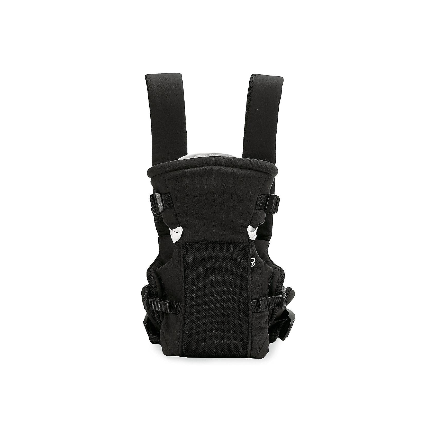 Рюкзак-переноска для детей Carramio, Clippasafe, черныйСлинги и рюкзаки-переноски<br>Рюкзак-переноска для детей Carramio, Clippasafe, черный<br><br>Характеристики:<br>- Материал: хлопок<br>- Наполнитель: полиэстер<br>- Вес ребенка: от 3,5 до 9 кг.<br>- Машинная стирка: доступна<br>- Регулируется по росту<br>- Размер: 12 * 24 * 23 см.<br>- Вес: 4,4 кг.<br>Рюкзак-переноска для детей Carramio, черный от великобританского бренда Clippasafe (Клипфейс) позволит проводить время во время прогулки еще более комфортно и продуктивно. Эргономичная спинка и поддержка головы позволят использовать переноску длительное время, а специальный материал, пропускающий воздух позволит коже малыша дышать и не даст вспотеть. Ребенок чувствует себя более комфортно в переноске, чем коляске. У рюкзака имеются два режима для ребенка: лицом к маме и от мамы. С рюкзаком-переноской малыш сможет познавать окружающий мир вместе с родителями ведь, в отличие от коляски, он сможет смотреть по сторонам, а не только на небо и козырек. Поддерживающие поясницу ремни позволяют правильно распределить вес ребенка и предотвращают боли в спине. Теперь с малышом можно и кататься на велосипеде и рассказывать и показывать окружающий мир, становясь ближе и взрослее. <br>Рюкзак-переноска для детей Carramio, Clippasafe (Клипфейс), черный можно купить в нашем интернет-магазине.<br>Подробнее:<br>• Для детей в возрасте: от 0 до 12 месяцев <br>• Номер товара: 5089856<br>Страна производитель: Китай<br><br>Ширина мм: 250<br>Глубина мм: 360<br>Высота мм: 130<br>Вес г: 300<br>Возраст от месяцев: 3<br>Возраст до месяцев: 12<br>Пол: Унисекс<br>Возраст: Детский<br>SKU: 5089856