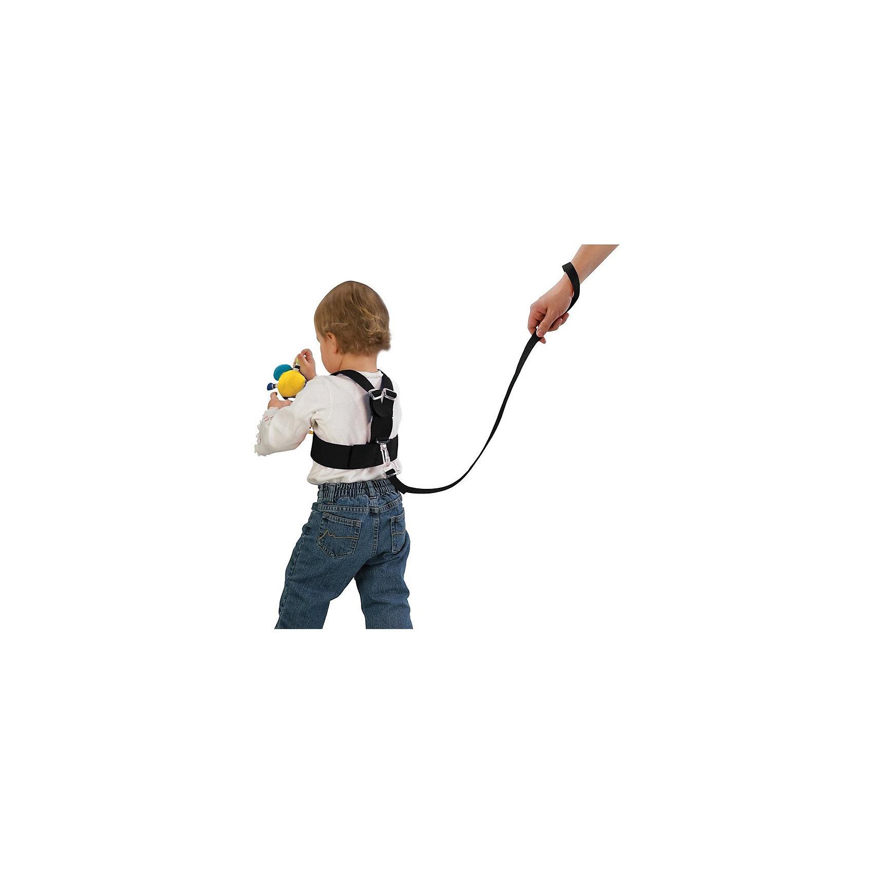 Поводок для детей Sure Steps, Diono