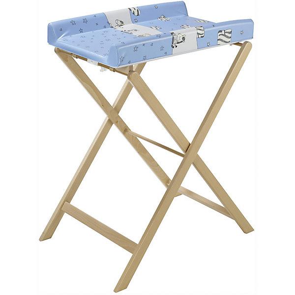 Пеленальный столик TRIXI 4817 NA 97, Geuther, натуральныйПеленальные столы<br>Стол для пеленания TRIXI 4817 NA 97, Geuther (Гётер), натуральный.<br><br>Характеристики:<br><br>• легко складывается<br>• компактный<br>• легко раскладывается<br>• удобная высота<br>• неприхотлив в уходе<br>• есть бортики по бокам<br>• расцветка матрасика: зебры<br>• размеры в сложенном виде: 56х117х19 см<br>• размеры в разложенном виде: 56х97х70<br>рабочая высота: 91 см<br>• материал: бук, ДСП<br>• максимальная нагрузка: 11 кг<br>• вес: 12 кг<br><br>Стол для пеленания TRIXI 4817 NA 97, Geuther станет оптимальным решением, если вы хотите оставить как можно больше свободного пространства в детской комнате. Стол легко разбирается, собирается и очень компактен в собранном виде. Если стол испачкан - достаточно протереть его влажной тряпочкой Плотные боковые подушки помогут предотвратить падение крохи. Стол TRIXI - идеальный выбор для тех, кто ценит свободное пространство и комфорт малыша.<br><br>Стол для пеленания TRIXI 4817 NA 97, Geuther (Гётер), натуральный можно купить в нашем интернет-магазине.<br><br>Ширина мм: 560<br>Глубина мм: 1200<br>Высота мм: 200<br>Вес г: 11000<br>Возраст от месяцев: 0<br>Возраст до месяцев: 12<br>Пол: Унисекс<br>Возраст: Детский<br>SKU: 5089901