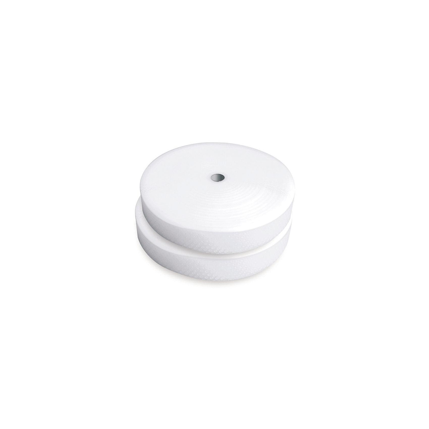 Фильтр для очистителя воздуха NANO BABYPUR Nano babypur , MinilandДетская бытовая техника<br>Фильтр для очистителя воздуха NANO BABYPUR Nano babypur, Miniland (Минилэнд).<br><br>Характеристики:<br><br>• удаляет запахи, пыль, микробы, вирусы, бактерии и аллергены<br>• бережно очищает воздух<br>• способен собирать пыльцу, табачный дым и плесень<br>• можно использовать после вакуумной чистки<br><br>Фильтр для очистителя воздуха NANO BABYPUR Nano babypur, Miniland бережно позаботится о здоровье малыша. Фильтр очистит комнату ребенка от микробов, вирусов и неприятных запахов. Он способен собрать табачный дым, пыльцу и даже плесень. Фильтр можно заменить или использовать снова после вакуумной чистки. Позаботьтесь о здоровье крохи с фильтром NANO BABYPUR!<br><br>Фильтр для очистителя воздуха NANO BABYPUR Nano babypur, Miniland (Минилэнд) вы можете купить в нашем интернет-магазине.<br><br>Ширина мм: 200<br>Глубина мм: 200<br>Высота мм: 80<br>Вес г: 500<br>Возраст от месяцев: 0<br>Возраст до месяцев: 216<br>Пол: Унисекс<br>Возраст: Детский<br>SKU: 5089912