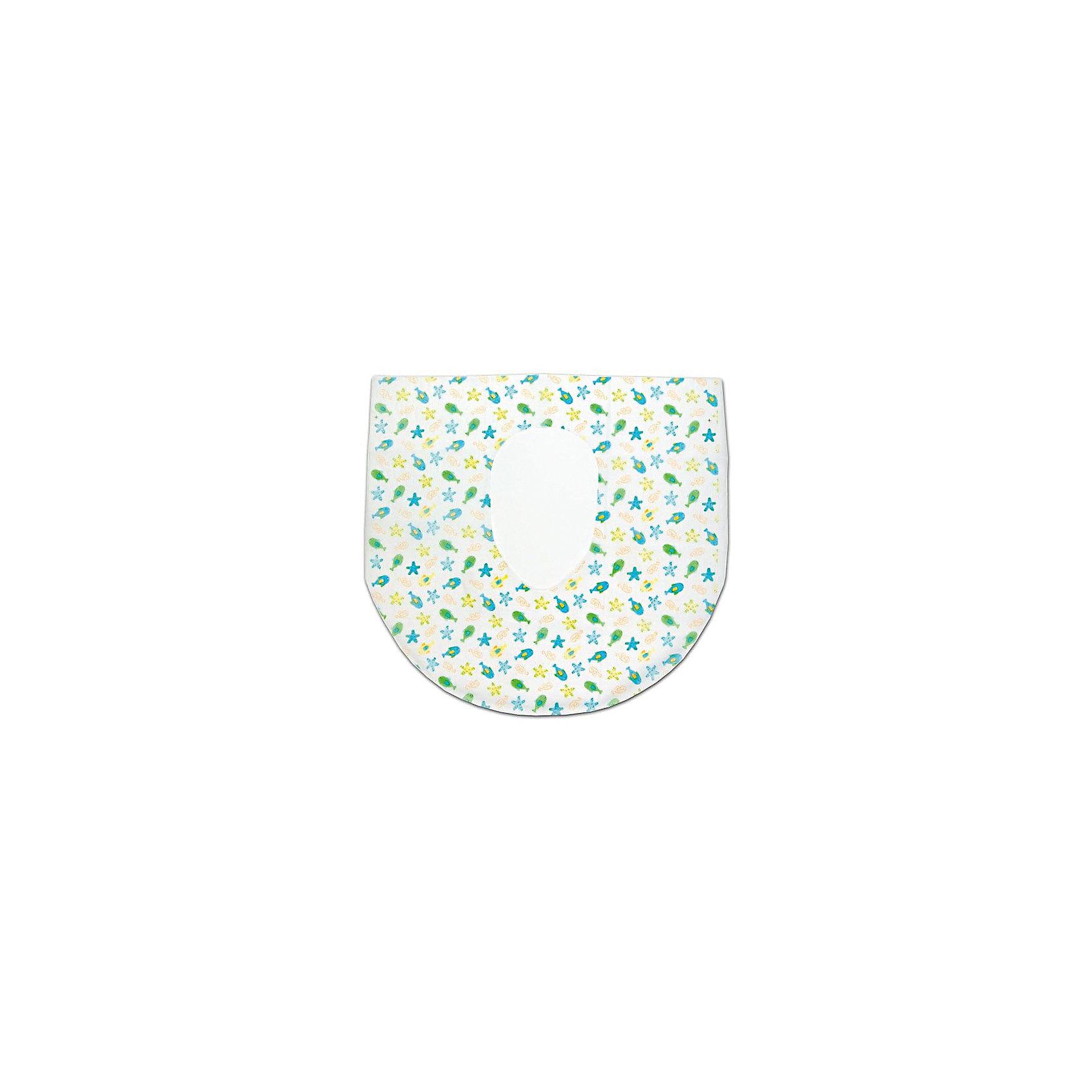 Защитная накладка на унитаз, Summer InfantБлокирующие и защитные устройства для дома<br>Защитная накладка на унитаз, Summer Infant защитит ребёнка от вредных бактерий, которые находятся на ободке унитаза. Специальное покрытие не позволит накладке скользить. Защитная накладка сделана из экологически чистого материала, поэтому абсолютно безопасна для детей.<br><br>Дополнительная информация:<br>-марка: Summer Infant<br><br>Защитную накладку на унитаз, Summer Infant можно приобрести в нашем интернет-магазине.<br><br>Ширина мм: 30<br>Глубина мм: 150<br>Высота мм: 200<br>Вес г: 250<br>Возраст от месяцев: 36<br>Возраст до месяцев: 84<br>Пол: Унисекс<br>Возраст: Детский<br>SKU: 5089918