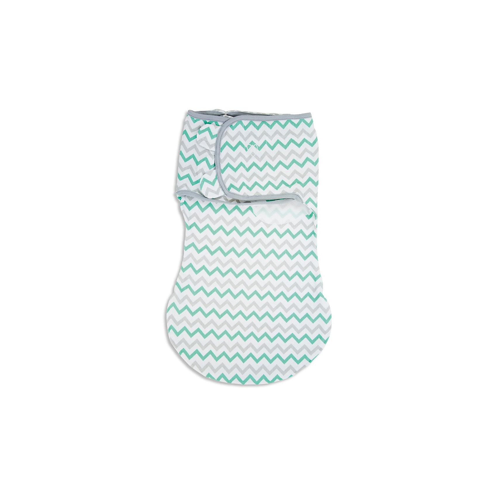 Конверт на липучке с двумя способами фиксации Wrap Sack®, размер L, Summer Infant, ЗигзагКонверт на липучке с двумя способами фиксации Wrap Sack®, размер L, Summer Infant (Саммер Инфант), Зигзаг.<br><br>Характеристики:<br><br>• можно оставить ручки свободными<br>• большое пространство для ножек <br>• изготовлен из мягкого хлопка<br>• обеспечивает комфортный сон<br>• можно поменять подгузник, не беспокоя ребенка<br>• материал: 100% хлопок<br>• размер: L<br>• для детей от 6 до 10 кг<br>• расцветка: зигзаг<br><br>Конверт на липучке Wrap Sack®, Summer Infant нежно укутает малыша и защитит от пробуждения при случайных вздрагиваниях ручек и ножек. Мягкий хлопок приятен телу и не вызывает раздражения на нежной коже ребенка. Молния позволяет расстегнуть конверт снизу и поменять подгузник, не беспокоя при этом кроху. Крылья конверта регулируются в соответствии с ростом ребенка.<br><br>Конверт на липучке с двумя способами фиксации Wrap Sack®, размер L, Summer Infant (Саммер Инфант), Зигзаг можно купить в нашем интернет-магазине.<br><br>Ширина мм: 30<br>Глубина мм: 200<br>Высота мм: 250<br>Вес г: 300<br>Возраст от месяцев: 3<br>Возраст до месяцев: 9<br>Пол: Унисекс<br>Возраст: Детский<br>SKU: 5089936