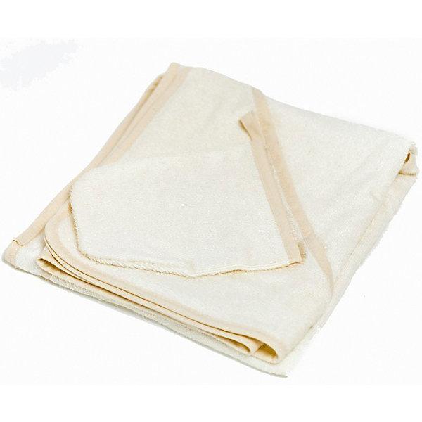 Махровое полотенце 100/100, Italbaby, бежевыйПолотенца<br>Красивое махровое полотенце в бежевом цвете для Вашего ребенка!<br>Полотенце сделано с уголком, который после купания можно накинуть на голову малыша.<br>В наборе: махровое полотенце (100х100 см.) и варежка из 100% натурального бамбукового волокна.<br><br>Дополнительная информация:<br><br>- Материал: 100% натуральное бамбуковое махровое волокно.<br>- Габариты: 100х100 см.<br>- Цвет: бежевый.<br><br>Купить махровое полотенце Italbaby, можно в нашем магазине.<br>Ширина мм: 1000; Глубина мм: 1000; Высота мм: 10; Вес г: 300; Цвет: бежевый; Возраст от месяцев: 0; Возраст до месяцев: 24; Пол: Унисекс; Возраст: Детский; SKU: 5093573;