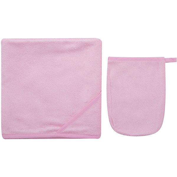 Махровое полотенце 100/100, Italbaby, розовыйПолотенца<br>Красивое махровое полотенце в розовом цвете для Вашего ребенка!<br>Полотенце сделано с уголком, который после купания можно накинуть на голову малыша.<br>В наборе: махровое полотенце (100х100 см.) и варежка из 100% натурального бамбукового волокна.<br><br>Дополнительная информация:<br><br>- Материал: 100% натуральное бамбуковое махровое волокно.<br>- Габариты: 100х100 см.<br>- Цвет: розовый.<br><br>Купить махровое полотенце Italbaby, можно в нашем магазине.<br><br>Ширина мм: 1000<br>Глубина мм: 1000<br>Высота мм: 10<br>Вес г: 300<br>Возраст от месяцев: 0<br>Возраст до месяцев: 24<br>Пол: Женский<br>Возраст: Детский<br>SKU: 5093574