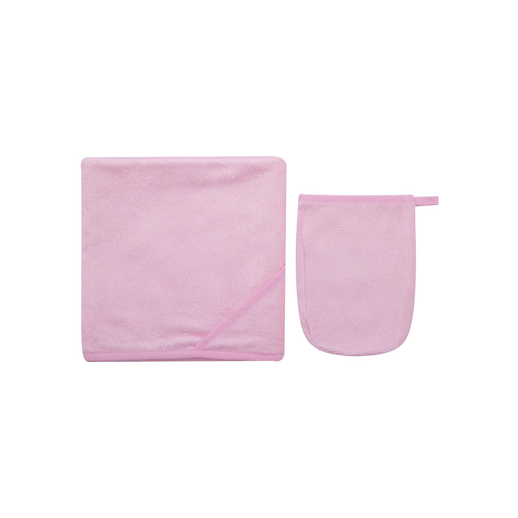 Махровое полотенце 100/100, Italbaby, розовыйКрасивое махровое полотенце в розовом цвете для Вашего ребенка!<br>Полотенце сделано с уголком, который после купания можно накинуть на голову малыша.<br>В наборе: махровое полотенце (100х100 см.) и варежка из 100% натурального бамбукового волокна.<br><br>Дополнительная информация:<br><br>- Материал: 100% натуральное бамбуковое махровое волокно.<br>- Габариты: 100х100 см.<br>- Цвет: розовый.<br><br>Купить махровое полотенце Italbaby, можно в нашем магазине.<br><br>Ширина мм: 1000<br>Глубина мм: 1000<br>Высота мм: 10<br>Вес г: 300<br>Возраст от месяцев: 0<br>Возраст до месяцев: 24<br>Пол: Женский<br>Возраст: Детский<br>SKU: 5093574