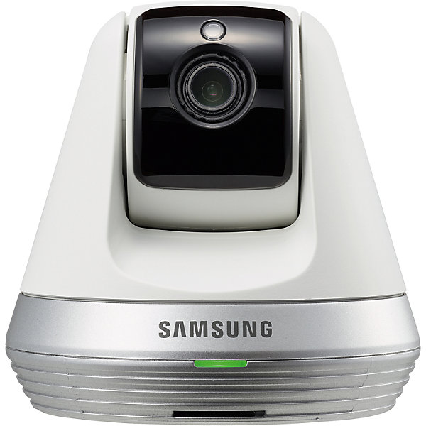 Видеоняня Samsung Wi-Fi SmartCam SNH-V6410PNW