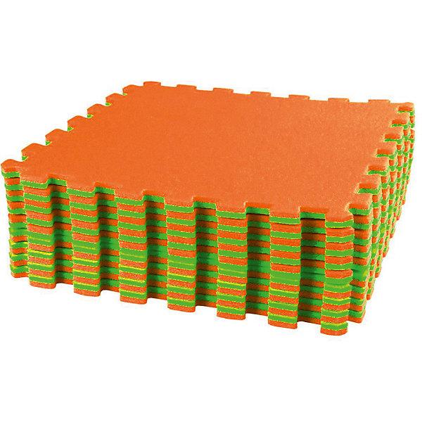 Коврик спортивный (1270х1270), Alternativa, салатовый-оранжевыйДетские ковры<br>Коврик спортивный (1270х1270), Alternativa, салатовый-оранжевый сделает занятия спортом для вашего ребёнка более безопасными. Коврик не позволит скользить во время упражнений и убережет от случайных ударов об пол. Он изготовлен из пенополиэтилена, который не вызовет аллергическую реакцию. Благодаря ярким цветам коврика, занятия спортом будут проходить в хорошем, позитивном настроении. <br><br>Дополнительная информация:<br> -Размер: 1270х1270<br> -Цвет: салатовый-оранжевый<br> -Материал: пенополиэтилен <br> -Вес: 860 г<br> -Марка: Alternativa<br><br>Коврик спортивный (1270х1270), Alternativa, салатовый-оранжевый вы можете приобрести в нашем интернет-магазине.<br><br>Ширина мм: 1270<br>Глубина мм: 1270<br>Высота мм: 15<br>Вес г: 747<br>Возраст от месяцев: 6<br>Возраст до месяцев: 36<br>Пол: Унисекс<br>Возраст: Детский<br>SKU: 5096517