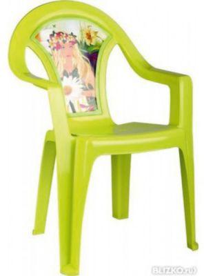 Кресло детское Лесная нимфа , Alternativa