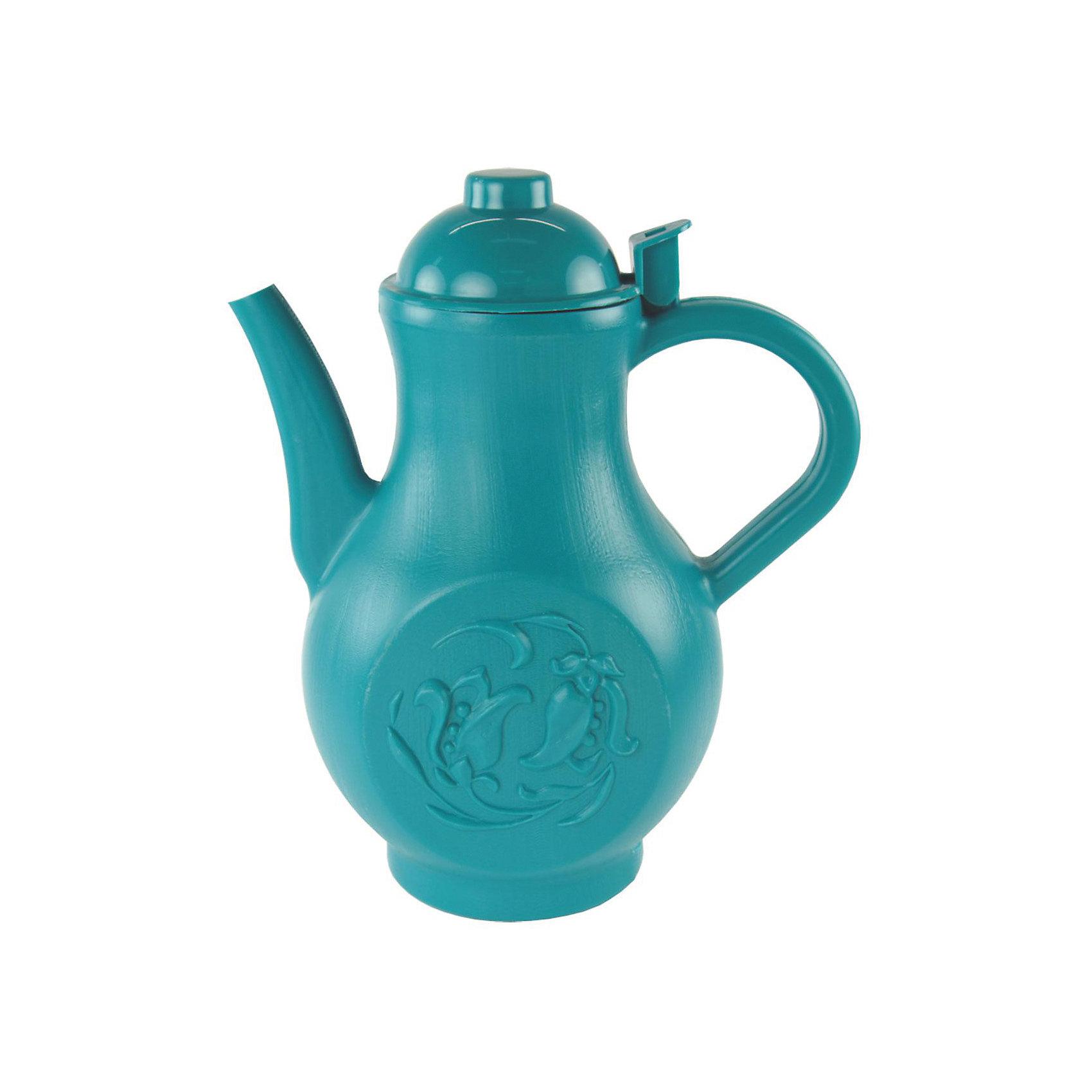 Кувшин (кумган) Тюльпан 1,8л., AlternativaПосуда<br>Кувшин (кумган) Тюльпан 1,8л. , Alternativa предназначен для различных жидкостей. Он имеет удобную форму ручки и специальный носик, для слива жидкости. Можно использовать под напитки или в качестве лейки. Крышка не позволит жидкости разлиться. Кувшин имеет красивую форму,поэтому станет отличным украшение для вашего дома.<br><br>Дополнительная информация:<br> -Объём: 1,8 л<br>-Материал: пластмасса<br> -Марка: Alternativa<br><br>Кувшин (кумган) Тюльпан 1,8л. , Alternativa вы можете приобрести в нашем интернет-магазине.<br><br>Ширина мм: 200<br>Глубина мм: 100<br>Высота мм: 230<br>Вес г: 148<br>Возраст от месяцев: 6<br>Возраст до месяцев: 588<br>Пол: Унисекс<br>Возраст: Детский<br>SKU: 5096645