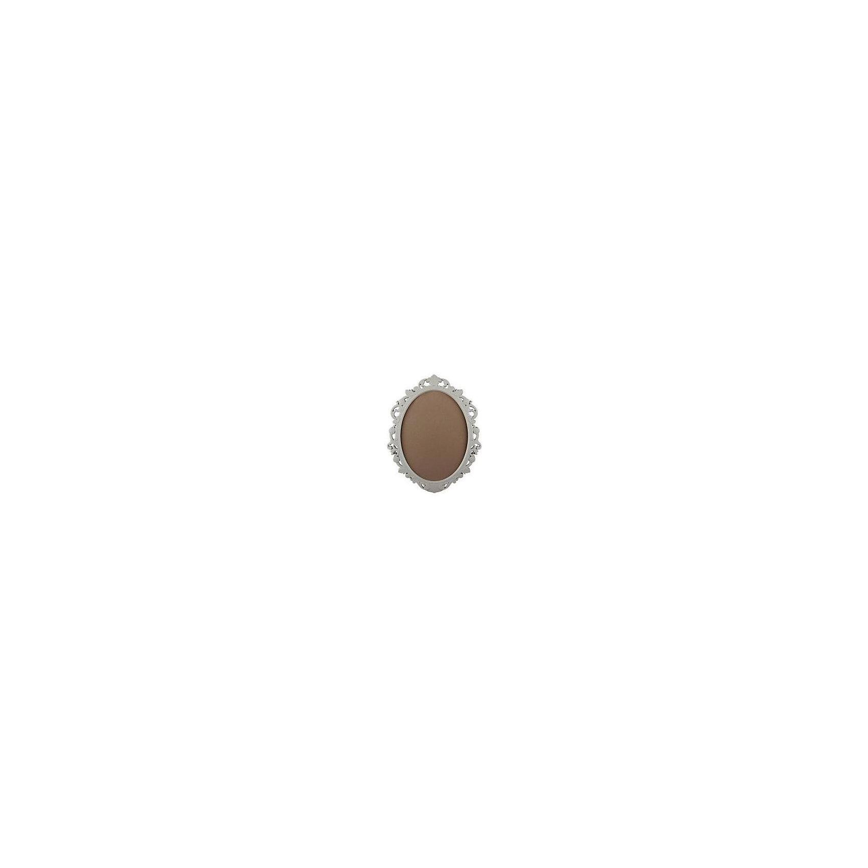 Рамка для фото Ажур (585х470мм), Alternativa, серыйДетские предметы интерьера<br>Характеристики:<br><br>• Предназначение: для фотографий, вышивок, картин<br>• Материал: пластик<br>• Цвет: серый <br>• Размер (Д*Ш):  58,5*47 см<br>• Декор: ажур<br>• Форма: овальная<br>• Особенности ухода: разрешается протирать влажной губкой<br><br>Рамка для фото Ажур (585х470мм), Alternativa, серый изготовлен отечественным производителем ООО ЗПИ Альтернатива, который специализируется на выпуске широкого спектра изделий и предметов мебели из пластика. Рамка выполнена из экологически безопасного материала, устойчивого к механическим повреждениям и изменению цвета. Имеет компактный размер, легкий вес и классическую овальную форму. Рамка оформлена ажурным объемным декором, ее можно использовать не только для оформления фотографий, но и для вышивок, картин, что позволит создать яркие детали вашего интерьера. Рамка для фото Ажур (585х470мм), Alternativa, серый может стать прекрасным решением для подарка к любому празднику.<br><br>Рамку для фото Ажур (585х470мм), Alternativa, серую можно купить в нашем интернет-магазине.<br><br>Ширина мм: 125<br>Глубина мм: 90<br>Высота мм: 215<br>Вес г: 316<br>Возраст от месяцев: 6<br>Возраст до месяцев: 84<br>Пол: Унисекс<br>Возраст: Детский<br>SKU: 5096681
