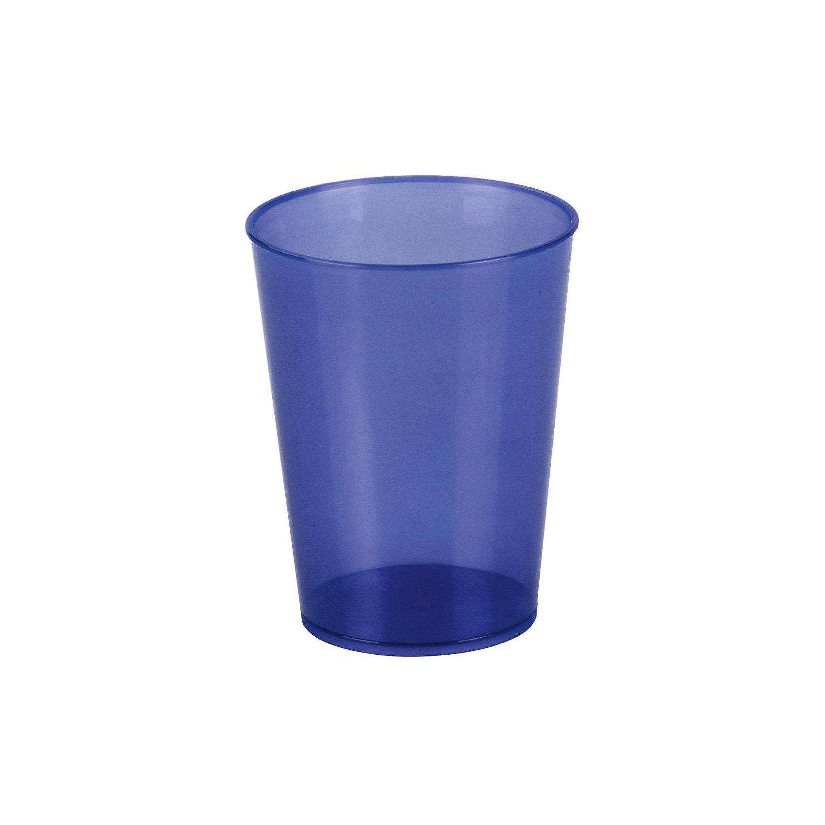 Стакан 350мл, Alternativa, синий