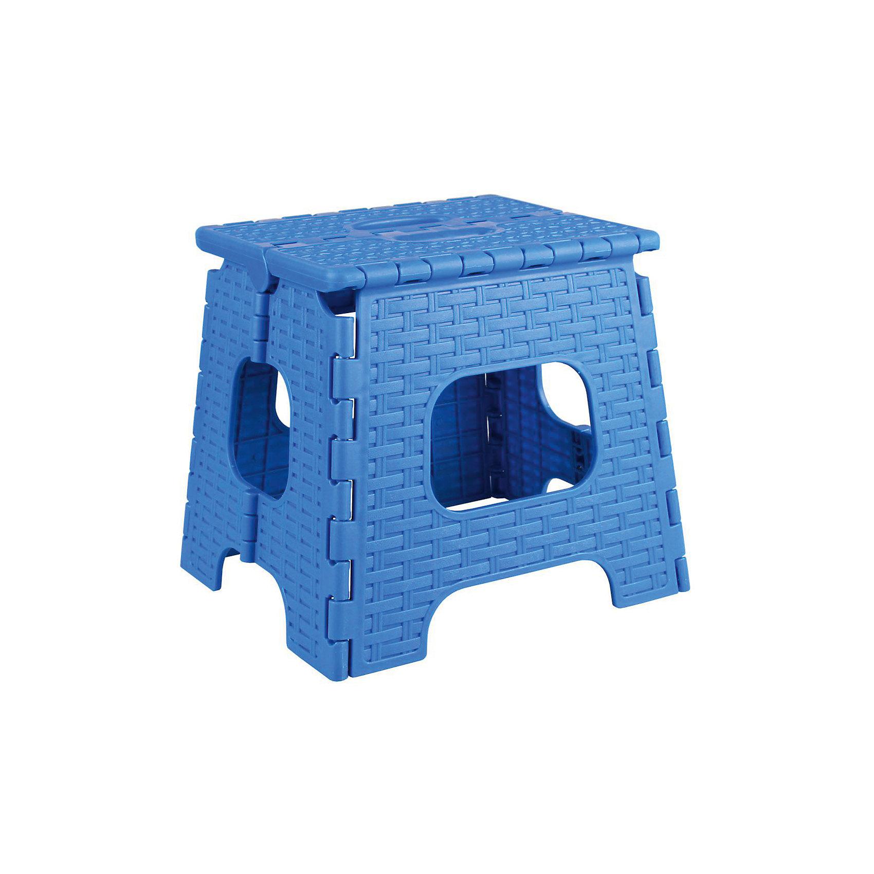 Alternativa Табурет складной Плетенка (малый), Alternativa купить фурнитуру для складной двери