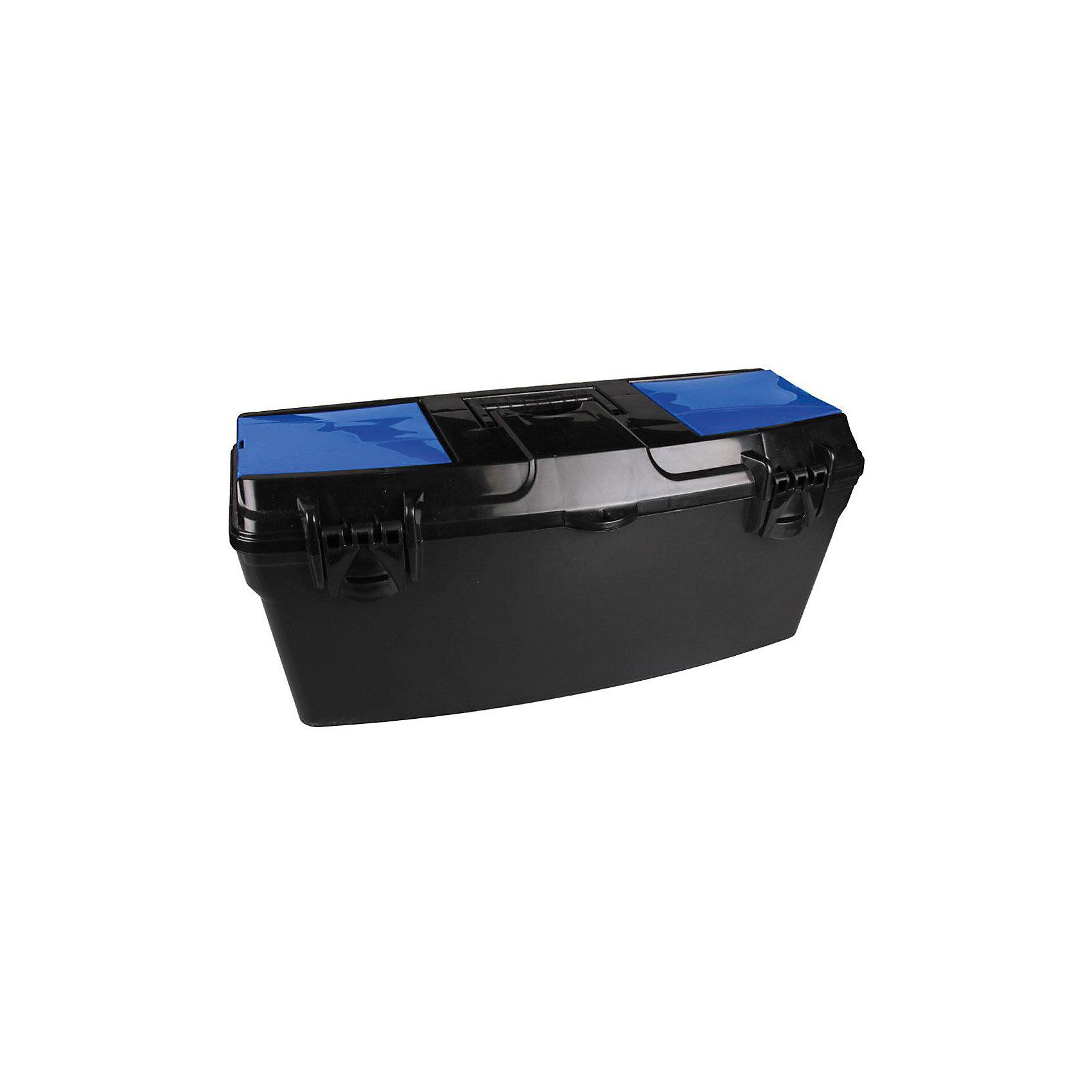 Ящик для инструментов (585х255х250), Alternativa