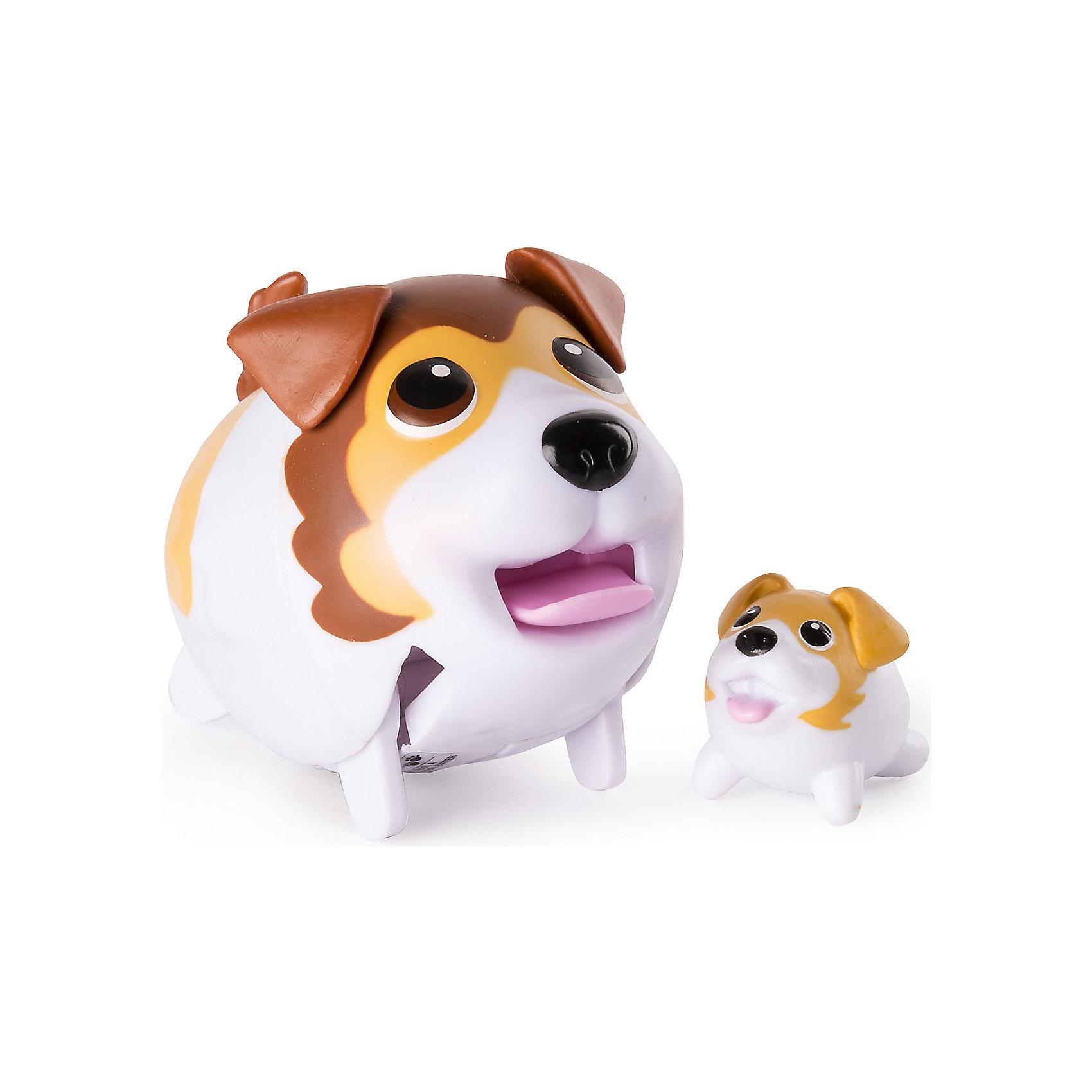 Коллекционная фигурка Шелти, Chubby PuppiesЛюбимые герои<br>Характеристики товара:<br><br>- цвет: разноцветный;<br>- материал: пластик;<br>- размер упаковки: 15х8х11 см;<br>- вес: 200 г;<br>- комплектация: большая и маленькая фигурки. <br><br>Игрушки от бренда Chubby Puppies - это симпатичные собачки, которые умеют забавно двигаться. Эта игрушка очень качественно выполнена, поэтому она станет отличным подарком ребенку. Такое изделие отлично тренирует у ребенка разные навыки: играя с ней, малыш развивает мелкую моторику, цветовосприятие, внимание, воображение и творческое мышление.<br>Данная модель дополнена маленькой копией животного! Из этих фигурок можно собрать целую коллекцию! Изделие произведено из высококачественного материала, безопасного для детей.<br><br>Коллекционную фигурку Шелти от бренда Chubby Puppies можно купить в нашем интернет-магазине.<br><br>Ширина мм: 80<br>Глубина мм: 110<br>Высота мм: 150<br>Вес г: 195<br>Возраст от месяцев: 36<br>Возраст до месяцев: 2147483647<br>Пол: Унисекс<br>Возраст: Детский<br>SKU: 5097946
