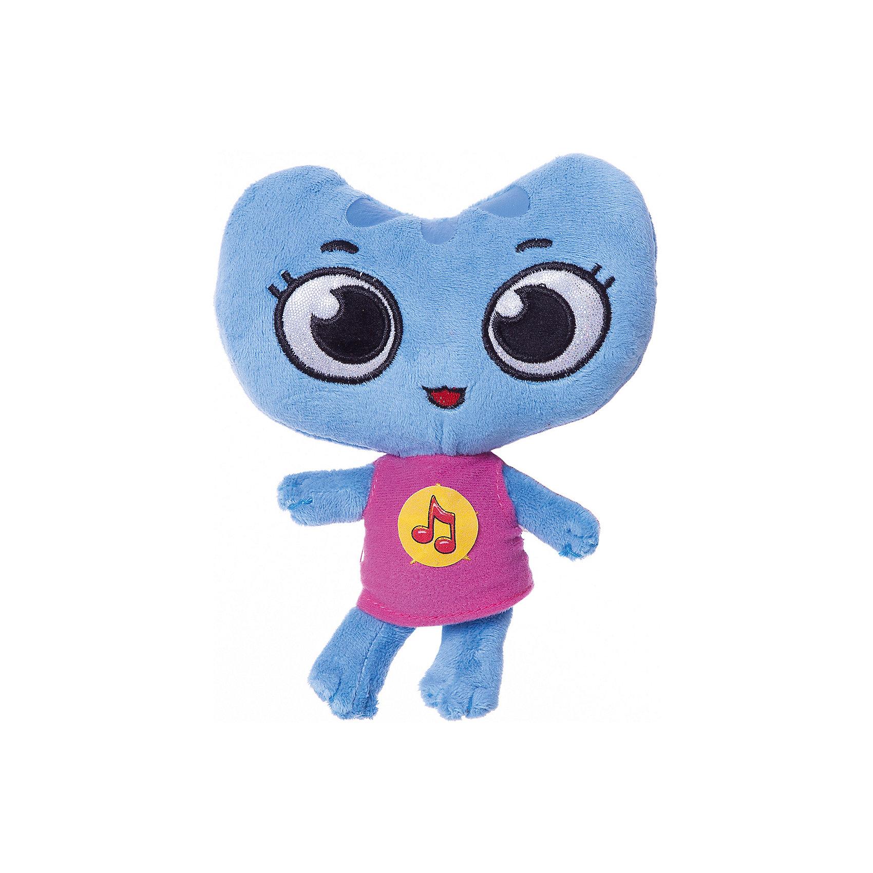 мягкая-игрушка-котики-впе-ре-д-коте-нок-катя-мульти-пульти