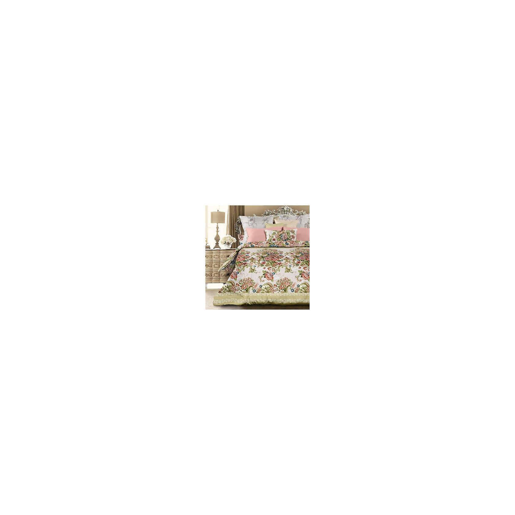 Унисон Постельное белье 1,5 сп. Императрица, Унисон биоматин императрица