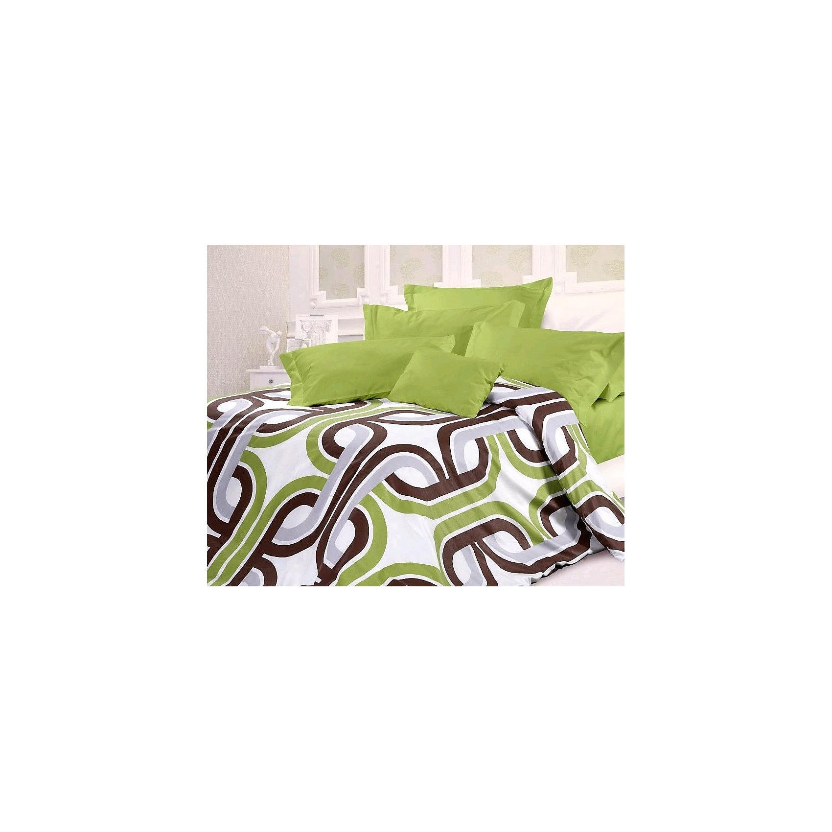 Постельное белье 1,5 сп. Антуан, Унисон биоматинДомашний текстиль<br>Характеристики 1,5 спального комплекта постельного белья   Антуан  серии  Унисон:<br> <br>- производитель: Неотек<br>- материал: биоматин<br>- состав: 100% хлопок<br>- размер комплекта: полутораспальный<br>- размер пододеяльника: 215*145 см.<br>- размер простыни: 220*150 см.<br>- размер наволочек: 70*70 (2 шт)<br>- упаковка комплекта: книжка пвх<br>- страна бренда: Россия<br>- страна производитель: Россия<br><br>Комплект 1,5 спального постельного белья Антуан серии Unison  (Унисон)    отличается высоким качеством тканей (биоматин) и европейским дизайном. Спокойные и в то же время изысканные тона не оставят Вас равнодушным. Ткань под названием биоматин появилась сравнительно недавно. Сразу хочется отметить, что это разновидность хлопковой ткани с очень плотным плетением до 250 нитей на см2.  При производстве волокно обрабатывается специальным гипоаллергенным кремом, поэтому не вызовет неприятных раздражений и подойдет в том числе и для детей.<br><br>Комплекта постельного белья   Антуан  серии Унисон можно купить в нашем интернет-магазине.<br><br>Ширина мм: 370<br>Глубина мм: 70<br>Высота мм: 370<br>Вес г: 1400<br>Возраст от месяцев: 36<br>Возраст до месяцев: 216<br>Пол: Унисекс<br>Возраст: Детский<br>SKU: 5100104