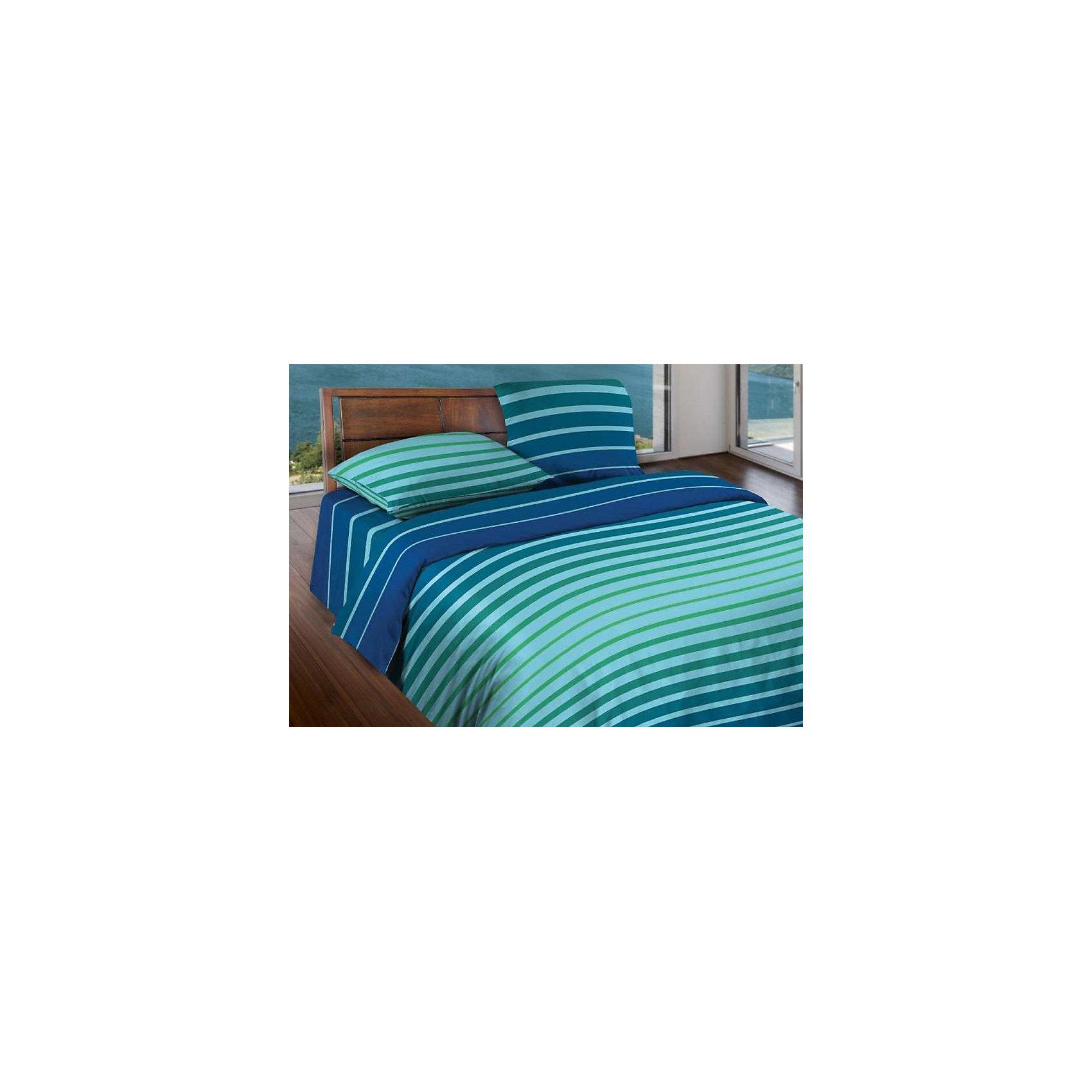 Постельное белье 1,5 сп. Stripe Blue mint БИО Комфорт, Wenge MotionХарактеристики 1,5 спального комплекта постельного белья   Stripe Blue mint  БИО Комфорт, Wenge Motion:<br><br>- производитель: Неотек<br>- материал: бязь<br>- состав: 100% хлопок<br>- размер комплекта: полутораспальный<br>- размер пододеяльника: 215*145 см.<br>- размер простыни: 220*150 см.<br>- размер наволочек: 70*70 (2 шт)<br>- упаковка комплекта: книжка пвх<br>- страна бренда: Россия<br>- страна производитель: Россия<br><br>Комплект постельного 1,5 спального белья  Stripe Blue mint  серии Wenge Motion имеет  одну особенность - двухсторонний пододеяльник с разным цветом с каждой стороны.<br>Однотонное постельное белье будет идеальным вариантом для тех, кто не любит стандартные цветочные или любые другие принты. Главное преимущество однотонного постельного белья – сочетаемость с любым интерьером. К тому же легко обновить декор спальни: достаточно взять простынь или наволочки другого цвета и ее интерьер сразу же преобразиться!<br>Постельное белье  Stripe Blue mint  серии Wenge Motion изготовлено из 100% натурального хлопка. Ткань приятная и мягкая на ощупь, имеет ровную и гладкую поверхность.<br>Комплект имеет повышенную износостойкость, не скатывается, сохраняет яркость цвета после многократных стирок.<br><br>Комплекта постельного белья   Stripe Blue mint  серии Wenge Motion можно купить в нашем интернет-магазине.<br><br>Ширина мм: 370<br>Глубина мм: 70<br>Высота мм: 370<br>Вес г: 1400<br>Возраст от месяцев: 36<br>Возраст до месяцев: 216<br>Пол: Унисекс<br>Возраст: Детский<br>SKU: 5100114