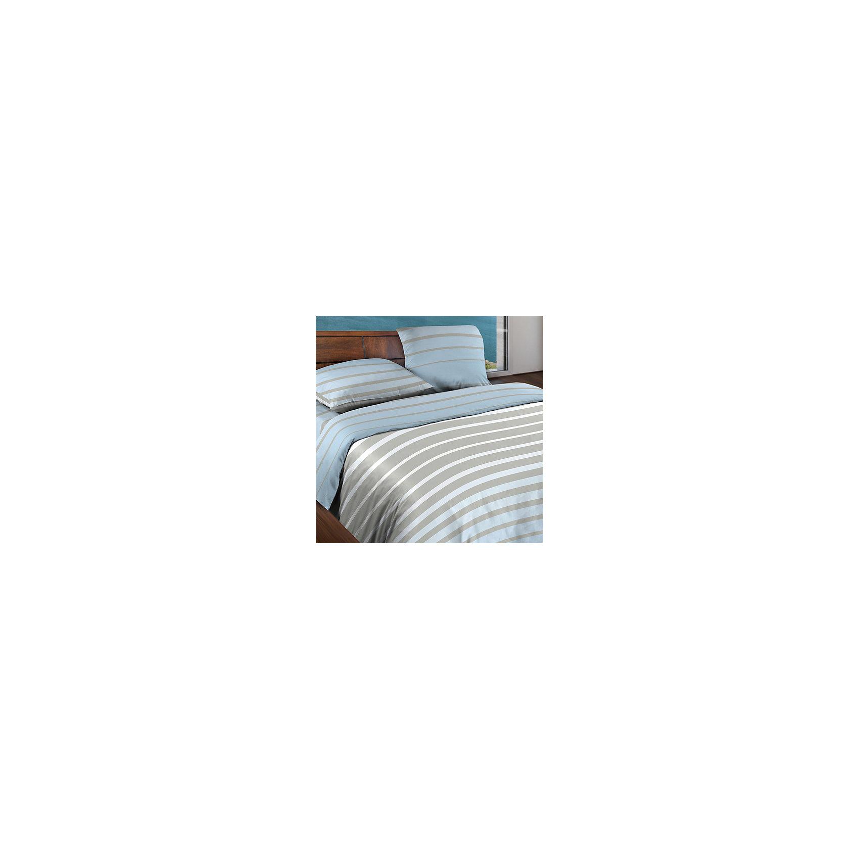 Постельное белье 1,5 сп. Stripe Breeze БИО Комфорт, Wenge MotionДомашний текстиль<br>Характеристики 1,5 спального комплекта постельного белья   Stripe Breeze  БИО Комфорт, Wenge Motion:<br><br>- производитель: Неотек<br>- материал: бязь<br>- состав: 100% хлопок<br>- размер комплекта: полутораспальный<br>- размер пододеяльника: 215*145 см.<br>- размер простыни: 220*150 см.<br>- размер наволочек: 70*70 (2 шт)<br>- упаковка комплекта: книжка пвх<br>- страна бренда: Россия<br>- страна производитель: Россия<br><br>Постельное белье Stripe Breeze серии Wenge Motion создано для тех, кто предпочитает идти в ногу со временем. Акцент сделан на сдержанном и лаконичном дизайне, который подчеркнет Вашу индивидуальность и прекрасно впишется в интерьер. Изделия изготовлены из ткани БИОкомфорт – это бязь она мягкая и приятная на ощупь ткань натуральный хлопок. Комплект постельного белья серии Wenge Motion, декорированный геометрическим узором, украсит Вашу спальню и подарит Вам спокойные сны. Комплект полутораспального постельного белья состоит из пододеяльника, простыни и двух наволочек размера 70х70 см, он отлично подойдет для небольшой кровати. Комплект белья из хлопка износостоек, легко стирается и гладится, выдерживает большое количество стирок без ущерба для внешнего вида. Белье можно стирать в стиральной машине в деликатном режиме. Комплект стильного постельного белья – всегда уместный подарок на любое торжество.<br><br>Комплекта постельного белья   Stripe Breeze  серии Wenge Motion можно купить в нашем интернет-магазине.<br><br>Ширина мм: 370<br>Глубина мм: 70<br>Высота мм: 370<br>Вес г: 1400<br>Возраст от месяцев: 36<br>Возраст до месяцев: 216<br>Пол: Унисекс<br>Возраст: Детский<br>SKU: 5100115