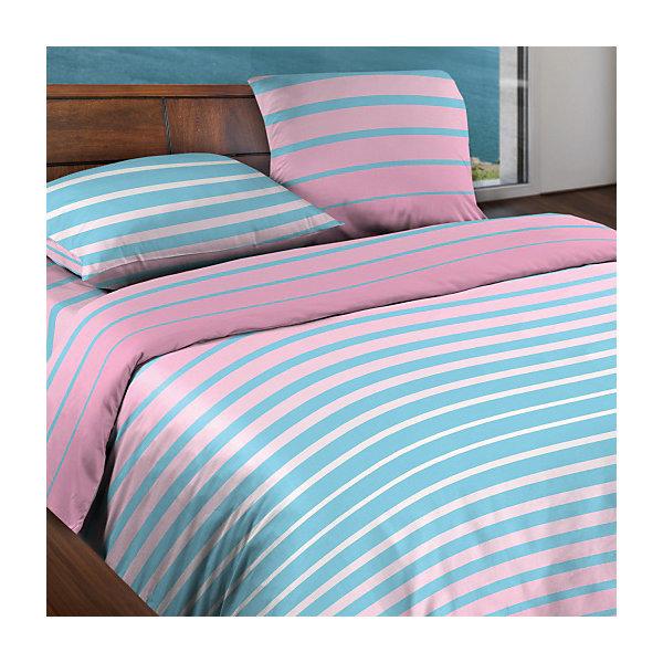 Постельное белье 1,5 сп. Stripe Pink БИО Комфорт, Wenge MotionВзрослое постельное бельё<br>Характеристики 1,5 спального комплекта постельного белья   Stripe Pink  БИО Комфорт, Wenge Motion:<br><br>- производитель: Неотек<br>- материал: бязь<br>- состав: 100% хлопок<br>- размер комплекта: полутораспальный<br>- размер пододеяльника: 215*145 см.<br>- размер простыни: 220*150 см.<br>- размер наволочек: 70*70 (2 шт)<br>- упаковка комплекта: книжка пвх<br>- страна бренда: Россия<br>- страна производитель: Россия<br><br>Комплект постельного белья – необходимый элемент интерьера спальни. Сегодня все больше людей уделяют огромное внимание цвету, рисунку,  орнаменту постельного белья, а также качеству ткани и пошива. Всем этим требованиям соответствует 1,5 спальное постельное белье  Stripe Pink  БИО Комфорт, Wenge Motion. С помощью современных технологий окраски, простыни не теряют свой цвет даже после множества стирок. Комплект изготовлен из бязи,  практичен в уходе и эксплуатации. Белье отлично подойдет для небольшой кровати. Комплект постельного белья состоит из пододеяльника, простыни и двух наволочек. Изделие можно стирать в стиральной машине в деликатном режиме. Комплект красивого постельного белья – подарок на любой праздник, который всегда к месту.<br><br>Комплекта постельного белья   Stripe Pink  серии Wenge Motion можно купить в нашем интернет-магазине.<br><br>Ширина мм: 370<br>Глубина мм: 70<br>Высота мм: 370<br>Вес г: 1400<br>Возраст от месяцев: 36<br>Возраст до месяцев: 216<br>Пол: Унисекс<br>Возраст: Детский<br>SKU: 5100118