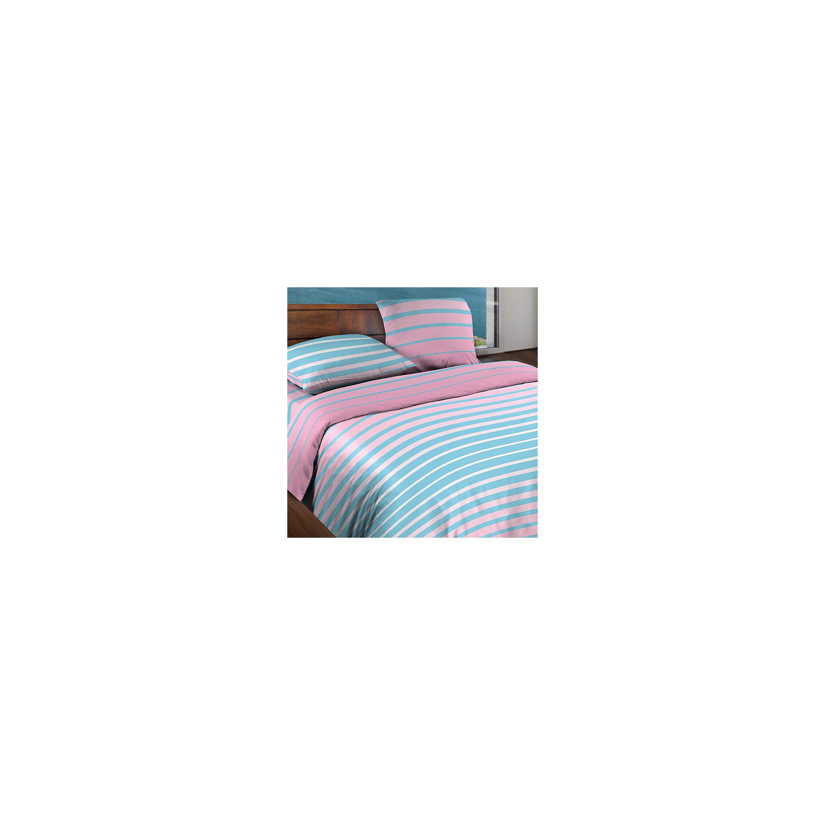 Постельное белье 1,5 сп. Stripe Pink БИО Комфорт, Wenge MotionДомашний текстиль<br>Характеристики 1,5 спального комплекта постельного белья   Stripe Pink  БИО Комфорт, Wenge Motion:<br><br>- производитель: Неотек<br>- материал: бязь<br>- состав: 100% хлопок<br>- размер комплекта: полутораспальный<br>- размер пододеяльника: 215*145 см.<br>- размер простыни: 220*150 см.<br>- размер наволочек: 70*70 (2 шт)<br>- упаковка комплекта: книжка пвх<br>- страна бренда: Россия<br>- страна производитель: Россия<br><br>Комплект постельного белья – необходимый элемент интерьера спальни. Сегодня все больше людей уделяют огромное внимание цвету, рисунку,  орнаменту постельного белья, а также качеству ткани и пошива. Всем этим требованиям соответствует 1,5 спальное постельное белье  Stripe Pink  БИО Комфорт, Wenge Motion. С помощью современных технологий окраски, простыни не теряют свой цвет даже после множества стирок. Комплект изготовлен из бязи,  практичен в уходе и эксплуатации. Белье отлично подойдет для небольшой кровати. Комплект постельного белья состоит из пододеяльника, простыни и двух наволочек. Изделие можно стирать в стиральной машине в деликатном режиме. Комплект красивого постельного белья – подарок на любой праздник, который всегда к месту.<br><br>Комплекта постельного белья   Stripe Pink  серии Wenge Motion можно купить в нашем интернет-магазине.<br><br>Ширина мм: 370<br>Глубина мм: 70<br>Высота мм: 370<br>Вес г: 1400<br>Возраст от месяцев: 36<br>Возраст до месяцев: 216<br>Пол: Унисекс<br>Возраст: Детский<br>SKU: 5100118