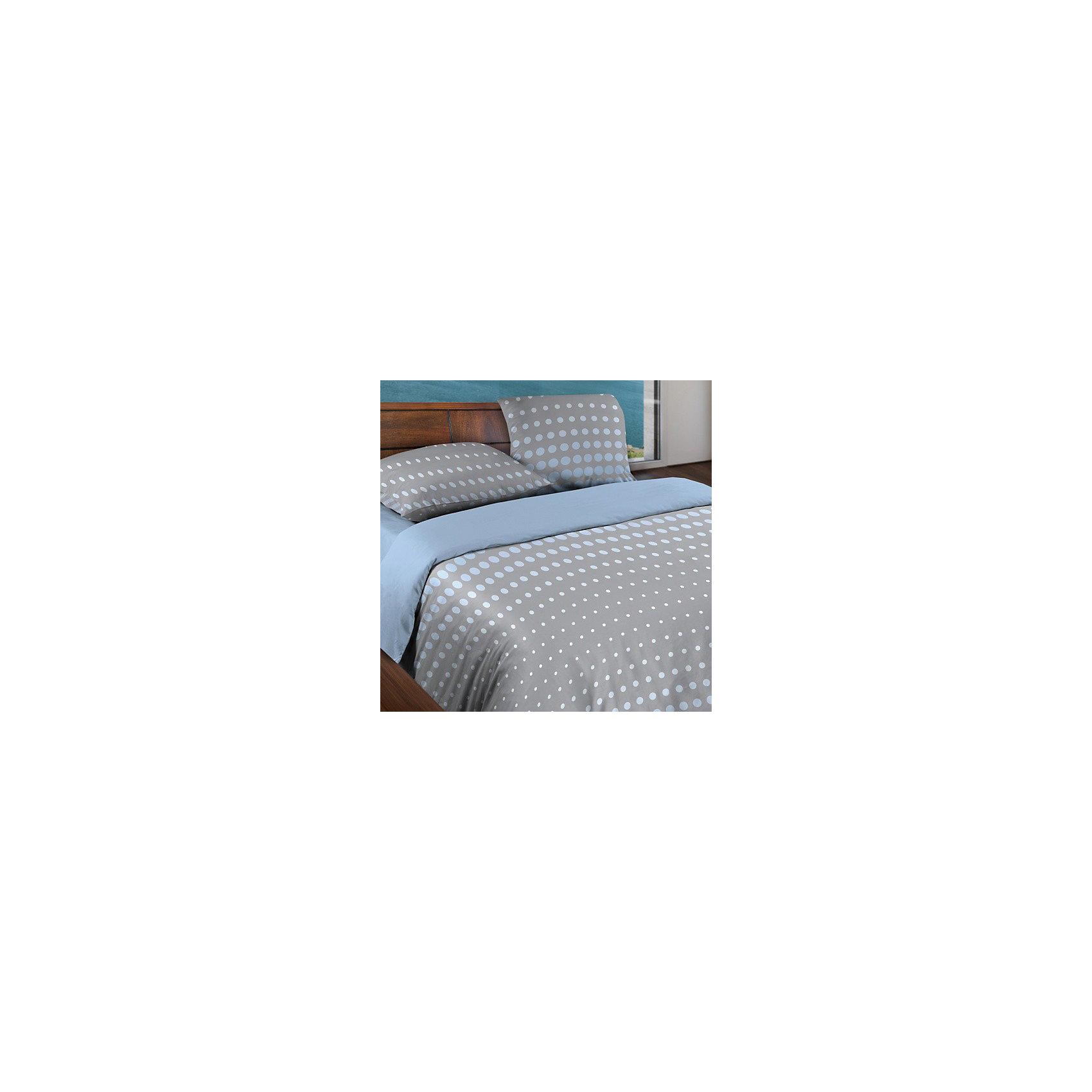 Постельное белье 2,0 сп. Dot Grey БИО Комфорт, Wenge MotionДомашний текстиль<br>Характеристики 2,0 спального комплекта постельного белья   Dot Grey  БИО Комфорт, Wenge Motion:<br><br>- производитель: Неотек<br>- материал: бязь<br>- состав: 100% хлопок<br>- размер комплекта: двуспальный<br>- размер пододеяльника: 175х215 см.<br>- размер простыни: 215х220 см.<br>- размер наволочек: 70*70 (2 шт)<br>- упаковка комплекта: книжка пвх<br>- страна бренда: Россия<br>- страна производитель: Россия<br><br>2,0 спальный комплект постельного белья  Dot Grey БИО Комфорт серии Wenge Motion выполнен  из улучшенной ткани БИО комфорт полотняного переплетения, выполненной из натурального 100% хлопка. Ткань БИО комфорт - приятная и мягкая на ощупь, имеет ровную и гладкую поверхность, на которой значительно лучше смотрится качество и яркость печати рисунка. Ткань - экологически чистая и гипоаллергенная, не теряет яркости при стирке.<br><br>Комплекта постельного белья  Dot Grey серии Wenge Motion можно купить в нашем интернет-магазине.<br><br>Ширина мм: 370<br>Глубина мм: 70<br>Высота мм: 370<br>Вес г: 2100<br>Возраст от месяцев: 216<br>Возраст до месяцев: 1188<br>Пол: Унисекс<br>Возраст: Детский<br>SKU: 5100125