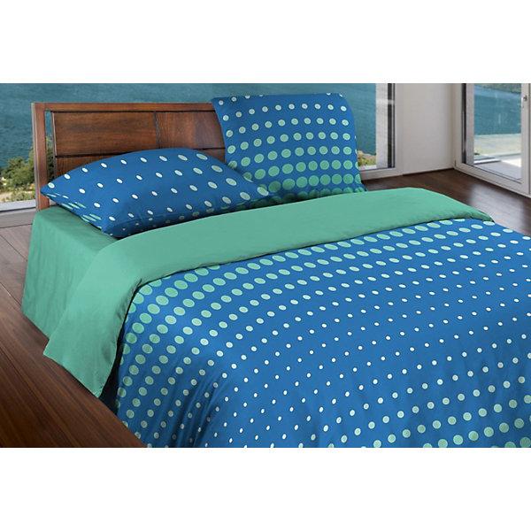Постельное белье 2,0 сп. Dot Sea Blue БИО Комфорт, Wenge MotionВзрослое постельное бельё<br>Характеристики 2,0 спального комплекта постельного белья   Dot Sea Blue  БИО Комфорт, Wenge Motion:<br><br>- производитель: Неотек<br>- материал: бязь<br>- состав: 100% хлопок<br>- размер комплекта: двуспальный<br>- размер пододеяльника: 215*175 см.<br>- размер простыни: 220*240 см.<br>- размер наволочек: 70*70 (2 шт)<br>- упаковка комплекта: книжка пвх<br>- страна бренда: Россия<br>- страна производитель: Россия<br><br>Постельное белье  Dot Sea Blue  БИО Комфорт, Wenge Motion будет идеальным выбором для современных молодых семей, а также для всех тех, кто ценит комфорт и уют, следит за модными тенденциями в мире текстиля. Это качественный продукт, выполненный из бязи БИОкомфорт высокой плотности приемлемый по цене Ткань полотняного переплетения с высокими показателем износостойкости, не образует катышков, приятная и мягкая на ощупь, имеет ровную и гладкую поверхность, не теряет яркости при многократных стирках. Комплект красивого постельного белья будет хорошим подарком на любое торжество. Комплект двуспального белья состоит из пододеяльника, простыни и двух наволочек размера 70*70 см, он отлично подойдет для большой кровати.<br><br>Комплекта постельного белья   Dot Sea Blue  серии Wenge Motion можно купить в нашем интернет-магазине.<br><br>Ширина мм: 370<br>Глубина мм: 70<br>Высота мм: 370<br>Вес г: 2100<br>Возраст от месяцев: 216<br>Возраст до месяцев: 1188<br>Пол: Унисекс<br>Возраст: Детский<br>SKU: 5100126