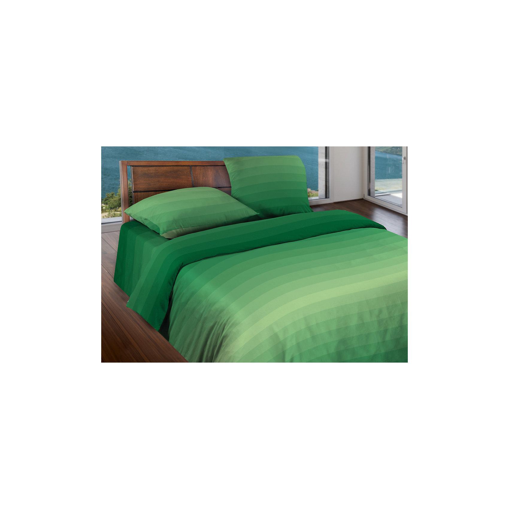 Постельное белье 2,0 сп. Flow Green БИО Комфорт, Wenge MotionДомашний текстиль<br>Характеристики 2-хспального комплекта постельного белья   Flow Green  БИО Комфорт, Wenge Motion:<br><br>- производитель: Неотек<br>- материал: бязь<br>- состав: 100% хлопок<br>- размер комплекта: двуспальный<br>- размер пододеяльника: 215*175 см.<br>- размер простыни: 220*240 см.<br>- размер наволочек: 70*70 (2 шт)<br>- упаковка комплекта: книжка пвх<br>- страна бренда: Россия<br>- страна производитель: Россия<br><br>Постельное белье Flow Green   серии Wenge Motion создано для людей, которые любят играть цветом в интерьере спальни. Комплект постельного белья  данной серии имеет богатое разнообразие красок, которые начинаются от темно-зеленого и заканчиваются светло-зеленым, создавая новые комбинации дизайна. Постельное белье серии Wenge Motion обладает рядом преимуществ : комплект постельного белья  Flow Green  выполнен из ткани БИОкомфорт - это высококачественная бязь с повышенными экологическими и гигиеническими характеристиками, благодаря полотняному плетению повышенной плотности, обладает высокими показателями износостойкости. Яркие краски и нетривиальный дизайн. Купив несколько комплектов серии Wenge Motion, Вы сможете сочетать разные комплекты и создать новые дизайны самостоятельно.<br><br>Комплекта постельного белья   Flow Green  серии Wenge Motion можно купить в нашем интернет-магазине.<br><br>Ширина мм: 370<br>Глубина мм: 70<br>Высота мм: 370<br>Вес г: 2100<br>Возраст от месяцев: 216<br>Возраст до месяцев: 1188<br>Пол: Унисекс<br>Возраст: Детский<br>SKU: 5100128