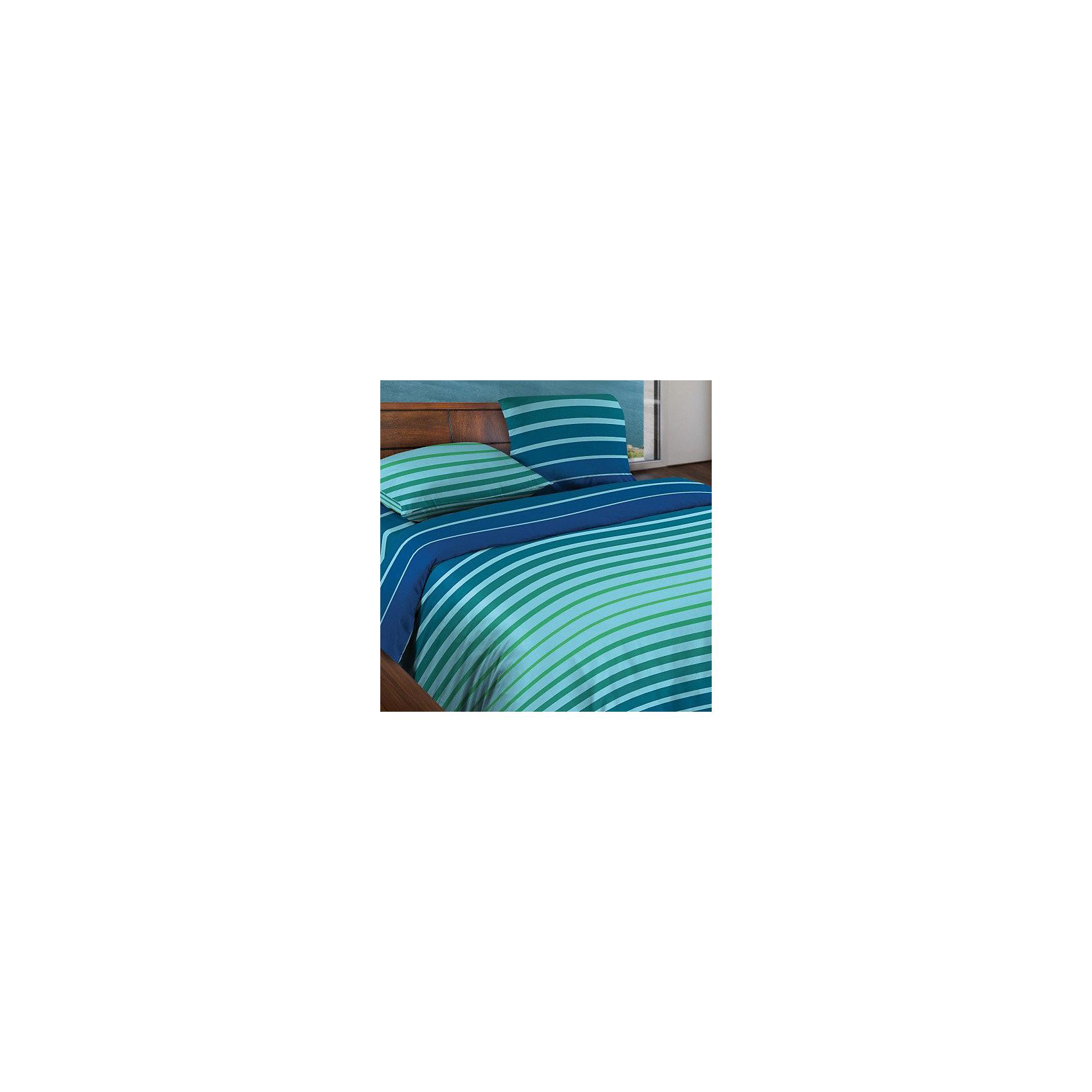 Постельное белье 2,0 сп. Stripe Blue БИО Комфорт, Wenge MotionХарактеристики 2-хспального комплекта постельного белья   Stripe Blue  БИО Комфорт, Wenge Motion:<br><br>- производитель: Неотек<br>- материал: бязь<br>- состав: 100% хлопок<br>- размер комплекта: двуспальный<br>- размер пододеяльника: 215*175 см.<br>- размер простыни: 220*240 см.<br>- размер наволочек: 70*70 (2 шт)<br>- упаковка комплекта: книжка пвх<br>- страна бренда: Россия<br>- страна производитель: Россия<br><br>Постельное белье 2,0 спальный  Stripe Blue  серии Wenge Motion навевает мечты о море и морских путешествиях. Выделяется этот комплект и своей тканью - это улучшенная бязь, в которой повышен показатель плотности, а значит и прочности. Ткань приятная и мягкая на ощупь, имеет ровную и гладкую поверхность, на которой значительно лучше смотрится качество и яркость печати рисунка. Ткань - экологически чистая и гипоаллергенная, не теряет яркости при стирке.<br><br>Комплекта постельного белья   Stripe Blue  серии Wenge Motion можно купить в нашем интернет-магазине.<br><br>Ширина мм: 370<br>Глубина мм: 70<br>Высота мм: 370<br>Вес г: 2100<br>Возраст от месяцев: 216<br>Возраст до месяцев: 1188<br>Пол: Унисекс<br>Возраст: Детский<br>SKU: 5100130
