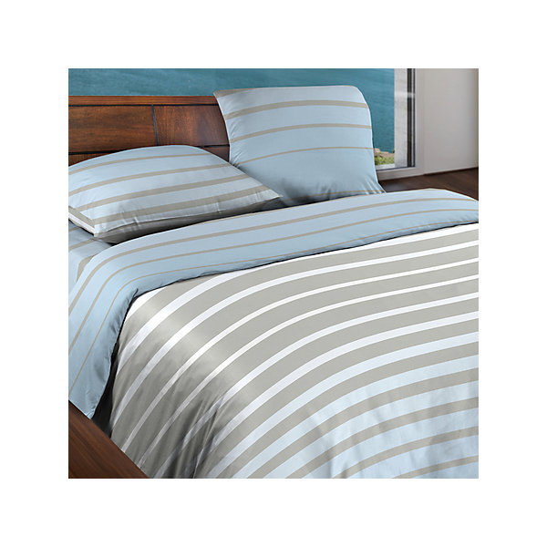 Постельное белье 2,0 сп. Stripe Breeze БИО Комфорт, Wenge MotionВзрослое постельное бельё<br>Характеристики 2-хспального комплекта постельного белья   Stripe Breeze  БИО Комфорт, Wenge Motion:<br><br>- производитель: Неотек<br>- материал: бязь<br>- состав: 100% хлопок<br>- размер комплекта: двуспальный<br>- размер пододеяльника: 215*175 см. <br>- размер простыни: 220*240 см.<br>- размер наволочек: 70*70 (2 шт)<br>- упаковка комплекта: книжка пвх<br>- страна бренда: Россия<br>- страна производитель: Россия<br><br>Комплекта постельного белья   Stripe Breeze  серии Wenge Motion идеальный вариант для тех, кто любит полоску в любом ее появлении. Спокойные ненавязчивые цвета комплекта порадуют всех любителей полоски. Главное преимущество однотонного постельного белья – сочетаемость с любым интерьером. К тому же его легко                                     обновлять : достаточно взять простынь или наволочки другого цвета и интерьер спальни сразу же преображается! Комплекта постельного белья   Stripe Breeze  серии Wenge Motion  изготовлен из 100% натурального хлопка, биологически чистая ткань БИОкомфорт, приятная и мягкая на ощупь, имеет ровную и гладкую поверхность. У изделия новая оригинальная форма упаковки, которая привлекает внимание, доступно показывает товар лицом, 100% информации. Постельное белье имеет повышенную износостойкость, не пилингуется, сохраняет яркость цвета после многократных стирок.<br><br>Комплекта постельного белья   Stripe Breeze  серии Wenge Motion можно купить в нашем интернет-магазине.<br><br>Ширина мм: 370<br>Глубина мм: 70<br>Высота мм: 370<br>Вес г: 2100<br>Возраст от месяцев: 216<br>Возраст до месяцев: 1188<br>Пол: Унисекс<br>Возраст: Детский<br>SKU: 5100131