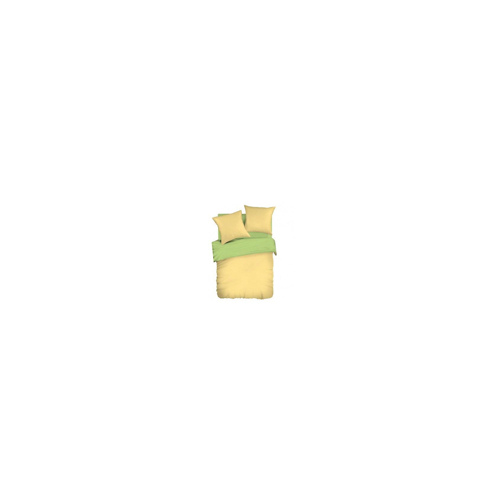 Постельное белье 2,0 сп. Wenge Uno, жёлто-салатовыйДомашний текстиль<br>Характеристики 2-хспального комплекта постельного белья   Wenge Uno  БИО Комфорт, бруснично-бирюзовый:<br><br>- производитель: Неотек<br>- материал: бязь<br>- состав: 100% хлопок<br>- размер комплекта: двуспальный<br>- размер пододеяльника: 215*175 см.<br>- размер простыни: 220*240 см.<br>- размер наволочек: 70*70 (2 шт)<br>- упаковка комплекта: книжка пвх<br>- страна бренда: Россия<br>- страна производитель: Россия<br><br>Постельное белье серии Wenge - это идеальный выбор для современных молодых семей и всех тех, кто ценит комфорт и уют, следит за модными тенденциями в мире текстиля. Это не дорогой, но качественный продукт, выполненный из отечественной бязи высокой плотности. Благодаря современным технологиям окраски тканей, изделия сохраняют яркость даже после многократных стирок. Тип печати: реактивная.<br><br>Комплекта постельного белья   Wenge Uno  жёлто-салатовый серии Wenge Motion можно купить в нашем интернет-магазине.<br><br>Ширина мм: 370<br>Глубина мм: 70<br>Высота мм: 370<br>Вес г: 2100<br>Возраст от месяцев: 216<br>Возраст до месяцев: 1188<br>Пол: Унисекс<br>Возраст: Детский<br>SKU: 5100136