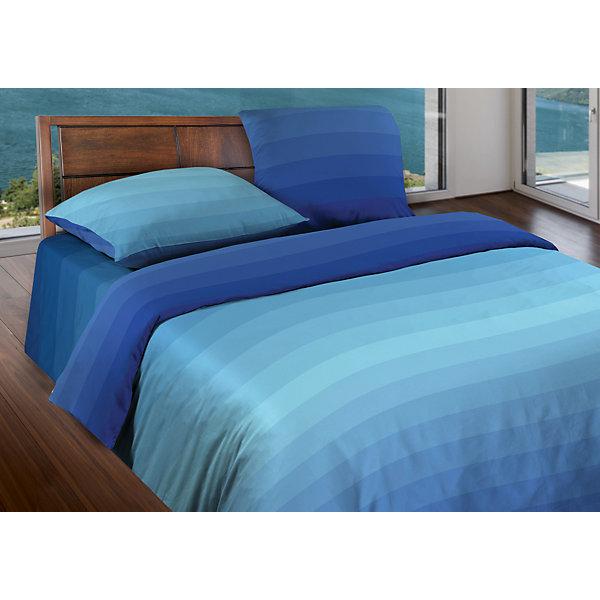 Постельное белье Евро  Flow Blue БИО Комфорт, Wenge MotionВзрослое постельное бельё<br>Характеристики 2-хспального комплекта постельного белья   Stripe Pink  БИО Комфорт, Wenge Motion:<br><br>- производитель: Неотек<br>- материал: бязь<br>- состав: 100% хлопок<br>- размер комплекта: евро размер<br>- размер пододеяльника: 215*220  см.<br>- размер простыни: 220*240 см.<br>- размер наволочек: 70*70 (2 шт)<br>- упаковка комплекта: книжка пвх<br>- страна бренда: Россия<br>- страна производитель: Россия<br><br>Постельное белье  Flow Blue серии Wenge Motion создано для людей, которые любят играть цветом в интерьере спальни. Комплект постельного белья серии Wenge Motion имеет богатое разнообразие расцветок, которые можно сочетать между собой, создавая новые комбинации дизайна. Комплект постельного белья Flow Blue серии Wenge Motion выполнен из ткани БИОкомфорт - это высококачественная бязь с повышенными экологическими и гигиеническими характеристиками, благодаря полотняному плетению повышенной плотности, обладает высокими показателями износостойкости.<br><br>Комплекта постельного белья   Flow Blue серии Wenge Motion можно купить в нашем интернет-магазине.<br><br>Ширина мм: 370<br>Глубина мм: 70<br>Высота мм: 370<br>Вес г: 2500<br>Возраст от месяцев: 216<br>Возраст до месяцев: 1188<br>Пол: Унисекс<br>Возраст: Детский<br>SKU: 5100144