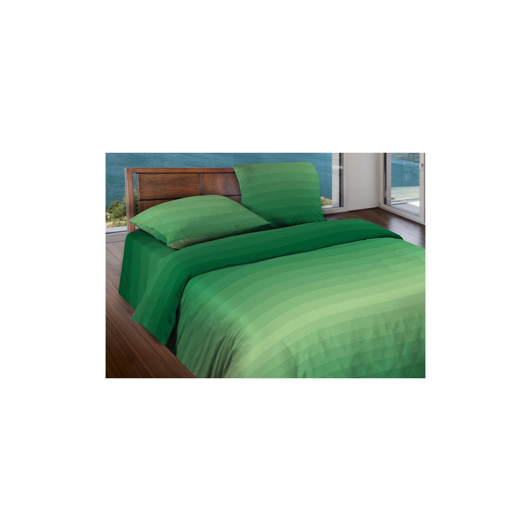где купить Wenge Постельное белье Евро Flow Green БИО Комфорт, Wenge Motion по лучшей цене