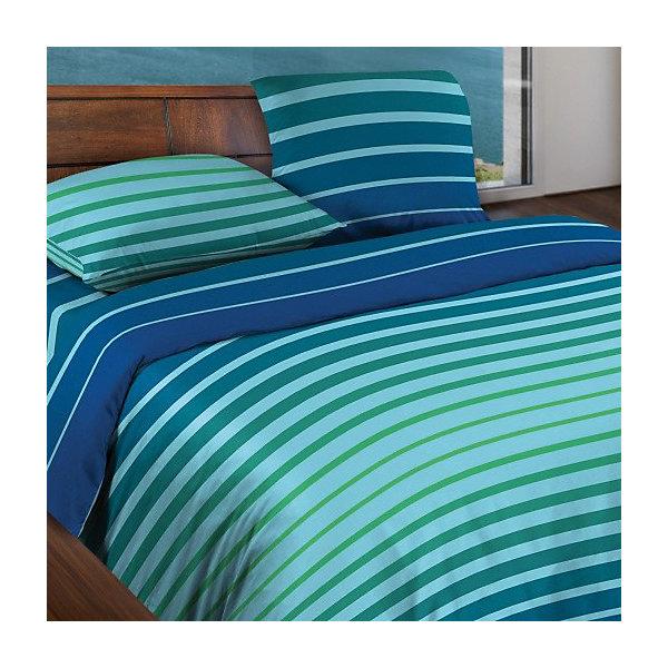 Постельное белье Евро Stripe Blue БИО Комфорт, Wenge MotionВзрослое постельное бельё<br>Характеристики комплекта постельного белья евро размера  Stripe Blue  БИО Комфорт, Wenge Motion:<br><br>- производитель: Неотек<br>- материал: бязь<br>- состав: 100% хлопок<br>- размер комплекта: евро размер<br>- размер пододеяльника: 215*220 см.<br>- размер простыни: 220*240 см.<br>- размер наволочек: 70*70 (2 шт)<br>- упаковка комплекта: книжка пвх<br>- страна бренда: Россия<br>- страна производитель: Россия<br><br>Постельное белье евро размера  Stripe Blue  серии Wenge Motion это богатые разнообразные однотонного дизайна постельного белья. Вы можете подобрать под интерьер своей спальни сочетание из двух цветов или, купив несколько комплектов, комбинировать их между собой, создавая каждый раз новую композицию под свое настроение. В комплекте предусмотрен двусторонний пододеяльник  со своим цветом с каждой стороны, что также позволяет расширять горизонты эксперимента в поисках положительных эмоций.<br>Постельное белье выполнено из приятной на ощупь ткани БИОкомфорт с повышенными показателями износостойкости. Постельное белье выполнено из улучшенной ткани БИО комфорт –это бязь полотняного переплетения, выполненной из натурального 100% хлопка. Ткань бязь - приятная и мягкая на ощупь, имеет ровную и гладкую поверхность, на которой значительно лучше смотрится качество и яркость печати рисунка.<br><br>Комплекта постельного белья   Stripe Blue  серии Wenge Motion можно купить в нашем интернет-магазине.<br>Ширина мм: 370; Глубина мм: 70; Высота мм: 370; Вес г: 2500; Возраст от месяцев: 216; Возраст до месяцев: 1188; Пол: Унисекс; Возраст: Детский; SKU: 5100148;