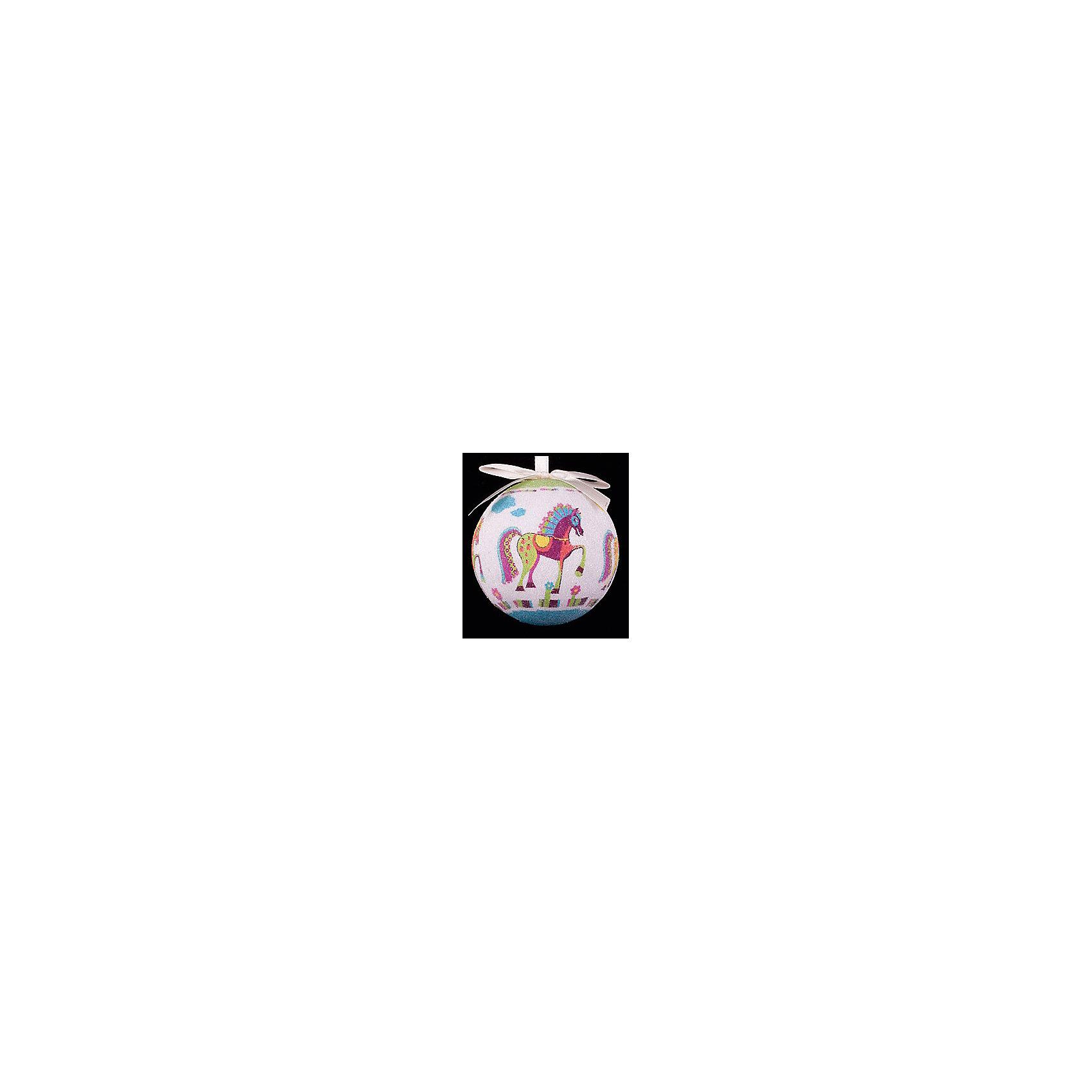 ёл. укр. шар GIFT , 7,5см, 1шт, снежное покрытиеЁлочные игрушки<br>Новогодние  и елочные украшения, в т.ч. пластиковые шары, украшения фигурные, изображающие представителей флоры, фауны, сказочных персонажей, верхушки, бусы, ветки, бантики, гирлянды и фонарики  (без подключения к сети переменного тока), конфетти, мишура, дождик, серпантин,  панно, венки, ели, ленты декоративные<br><br>Ширина мм: 80<br>Глубина мм: 80<br>Высота мм: 80<br>Вес г: 35<br>Возраст от месяцев: 36<br>Возраст до месяцев: 2147483647<br>Пол: Унисекс<br>Возраст: Детский<br>SKU: 5101067