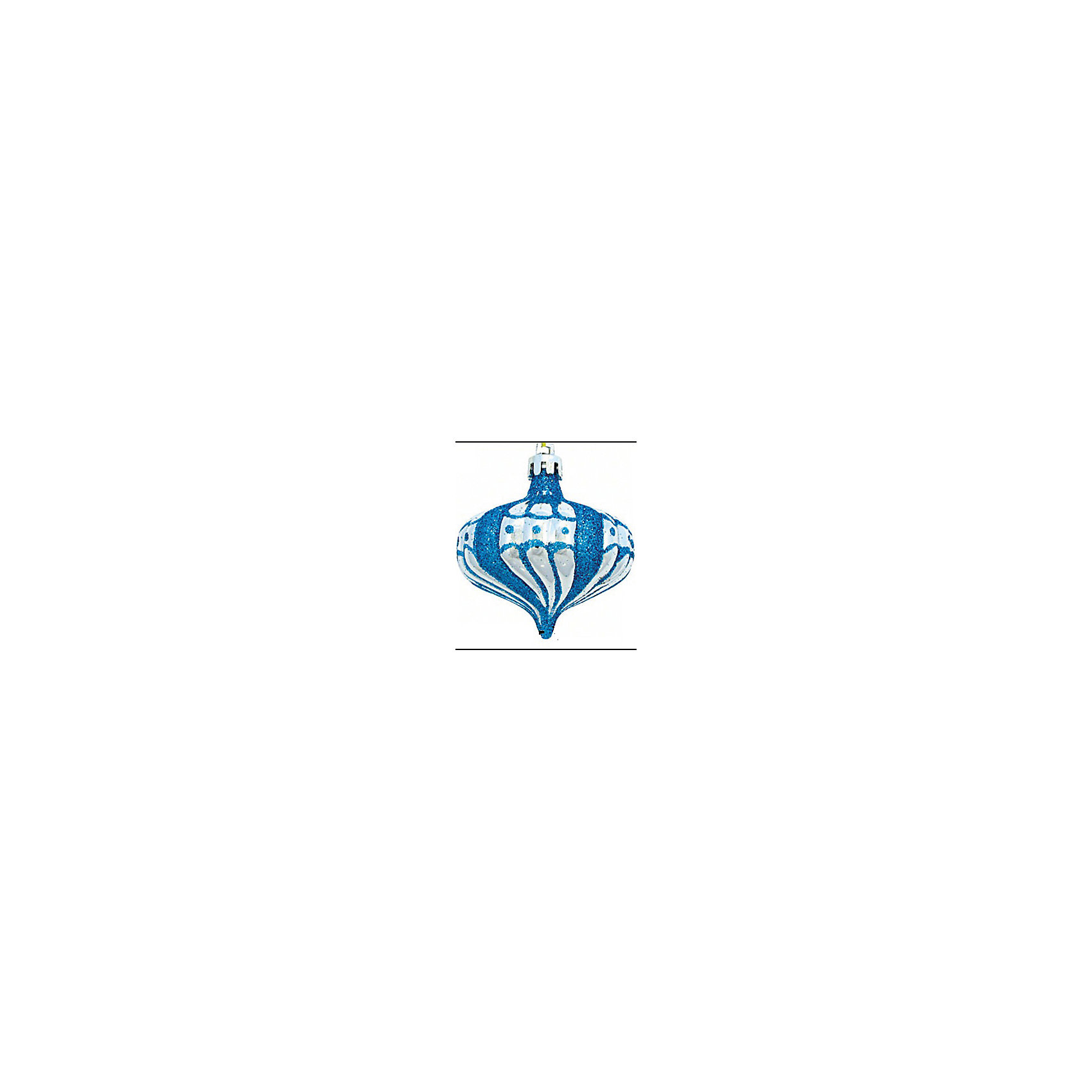 Набор Луковка 6 см, 4 шт, серебро, голубойВсё для праздника<br>Изготовлено из пластмассы , полимерных и текстильных материалов ёл. укр. набор ХАЙ-ТЕК луковка, 6см, 4шт, серебро, голуб<br><br>Ширина мм: 100<br>Глубина мм: 60<br>Высота мм: 100<br>Вес г: 100<br>Возраст от месяцев: 36<br>Возраст до месяцев: 2147483647<br>Пол: Унисекс<br>Возраст: Детский<br>SKU: 5101081