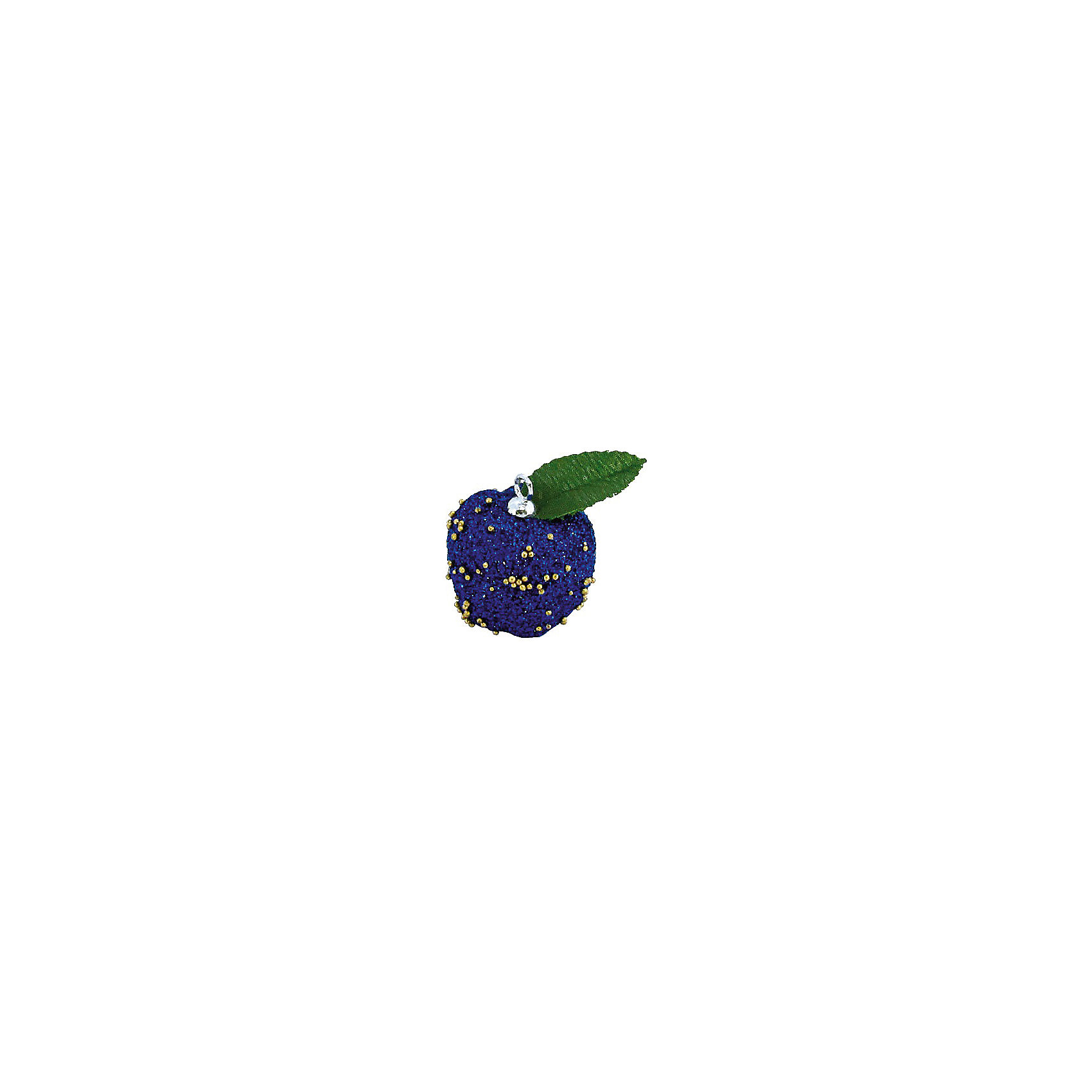 Marko Ferenzo Набор Подарочный: яблочки 12 шт, синий карнавальные аксессуары marko ferenzo набор карнавальный лев