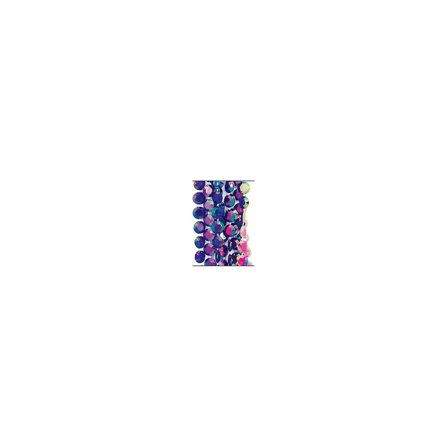 ёл. укр. бусы ДИСКИ 2,7 м, фиол/голуб перл.Новогодняя мишура и бусы<br>Новогодние  и елочные украшения, в т.ч. пластиковые шары, украшения фигурные, изображающие представителей флоры, фауны, сказочных персонажей, верхушки, бусы, ветки, бантики, гирлянды и фонарики  (без подключения к сети переменного тока), конфетти, мишура, дождик, серпантин,  панно, венки, ели, ленты декоративные<br><br>Ширина мм: 120<br>Глубина мм: 320<br>Высота мм: 15<br>Вес г: 78<br>Возраст от месяцев: 36<br>Возраст до месяцев: 2147483647<br>Пол: Унисекс<br>Возраст: Детский<br>SKU: 5101094