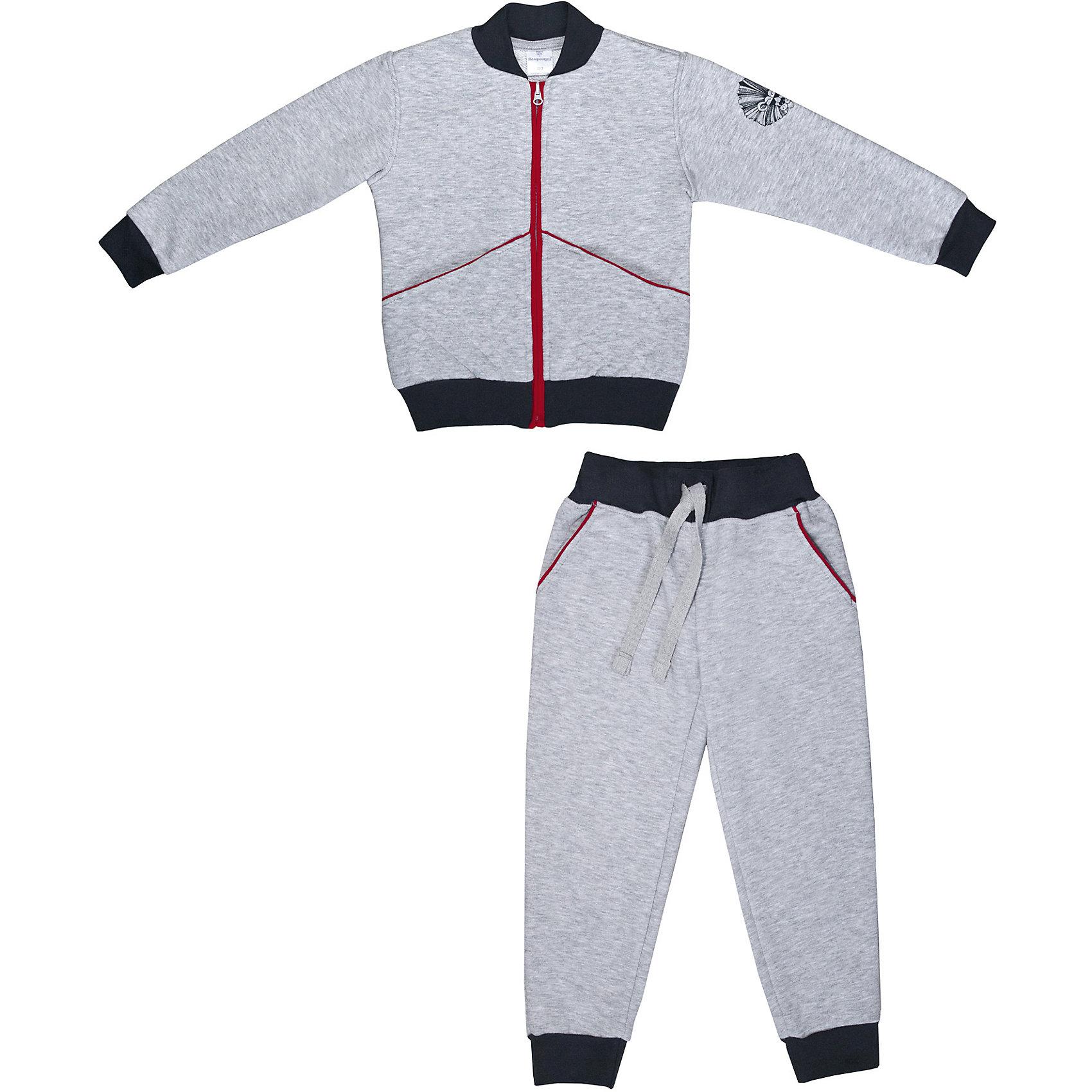 Мамуляндия Костюм для мальчика МАМУЛЯНДИЯ костюм гнома для мальчика в ярославле сегодня