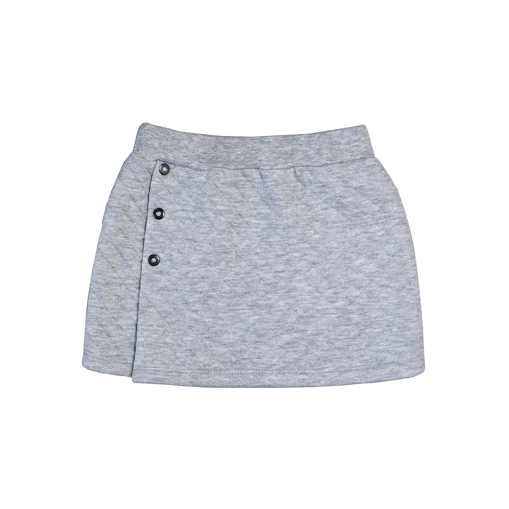 Мамуляндия Юбка для девочки МАМУЛЯНДИЯ юбка для девочки ge520743 разноцветный gaialuna