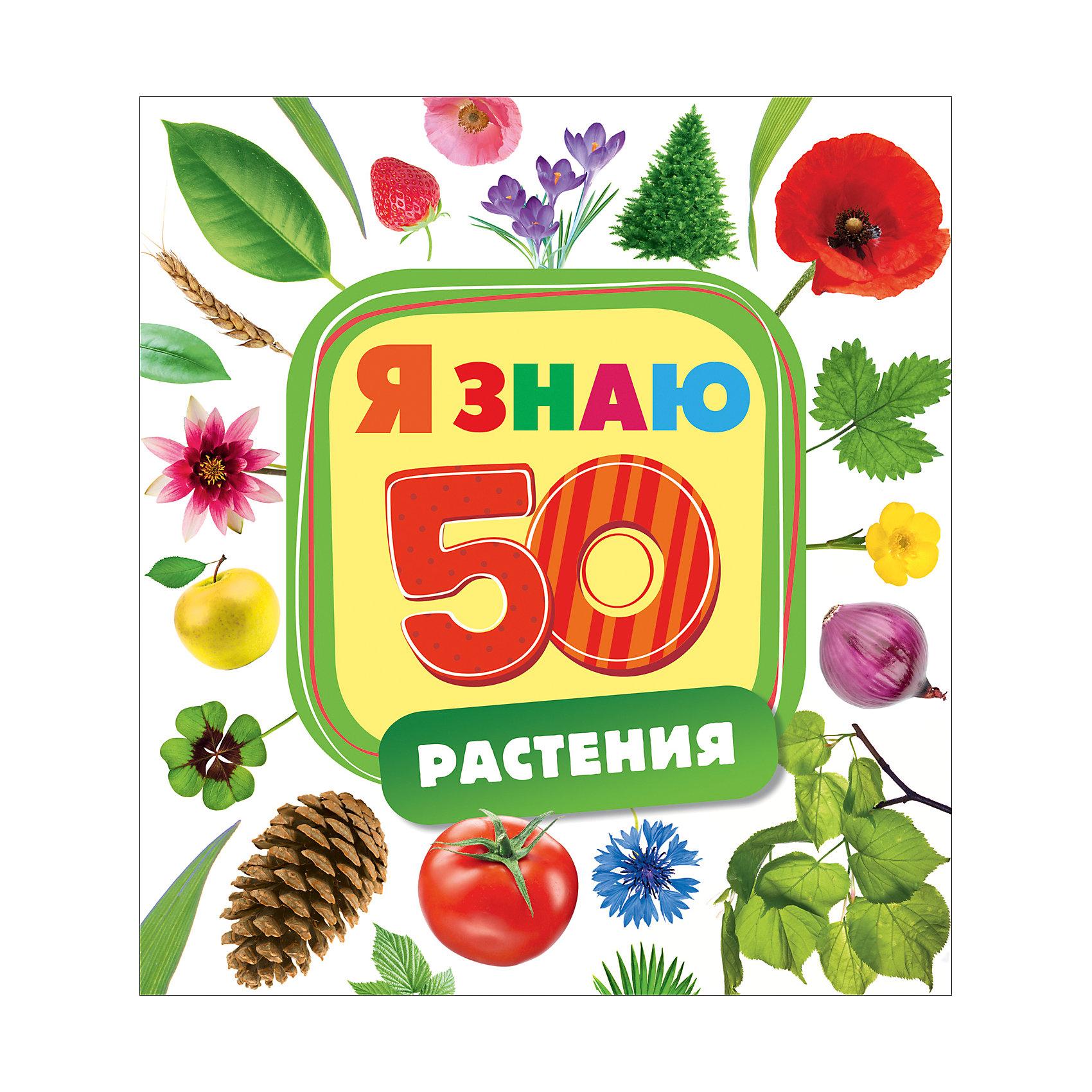 Я знаю РастенияЭнциклопедии для малышей<br>Характеристики товара:<br><br>- цвет: разноцветный;<br>- материал: бумага;<br>- страниц: 10;<br>- формат: 22 х 25 см;<br>- обложка: картон;<br>- развивающая. <br><br>Издания серии Я знаю - отличный способ занять ребенка! Эта красочная книга станет отличным подарком для родителей и малыша. Она содержит в себе интересные задания и яркие картинки, которые так любят дети. Отличный способ привить малышу любовь к занятиям и начать обучение! Методика такого обучения в игровой форме разработана опытными специалистами и опробована множеством родителей.<br>Чтение, выполнение простых заданий и рассматривание картинок помогает ребенку развивать память, концентрацию внимания и воображение. Издание произведено из качественных материалов, которые безопасны даже для самых маленьких.<br><br>Издание Я знаю Растения от компании Росмэн можно купить в нашем интернет-магазине.<br><br>Ширина мм: 250<br>Глубина мм: 225<br>Высота мм: 6<br>Вес г: 292<br>Возраст от месяцев: 0<br>Возраст до месяцев: 36<br>Пол: Унисекс<br>Возраст: Детский<br>SKU: 5110313