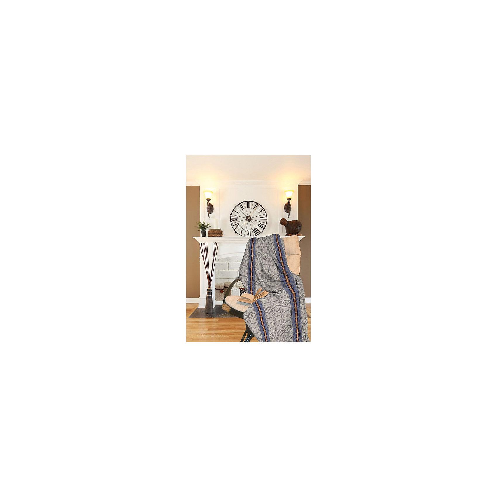 Покрывало Апачи флис 200х220, ВасилисаПокрывало Апачи, флис 200х220, Василиса.<br><br>Характеристика:<br><br>• Материал: 100% полиэстер. <br>• Размер: 200х220 см. <br>• Стильная привлекательная расцветка. <br>• Не линяет, не выцветает. <br><br>Мягкое флисовое покрывало отлично впишется в интерьер комнаты. Покрывало изготовлено из высококачественных материалов, не мнется, не линяет во время стирки, не выцветает, очень приятно на ощупь. В сложенном виде занимает очень мало места, его удобно брать с собой в поездки и путешествия, использовать в качестве легкого пледа. <br><br>Покрывало Апачи, флис 200х220, Василиса, можно купить в нашем интернет-магазине.<br><br>Ширина мм: 350<br>Глубина мм: 150<br>Высота мм: 150<br>Вес г: 750<br>Возраст от месяцев: 120<br>Возраст до месяцев: 216<br>Пол: Унисекс<br>Возраст: Детский<br>SKU: 5115705
