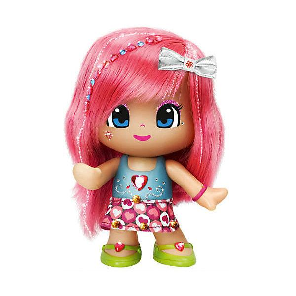Кукла Пинипон с розовыми волосами Макияж и модная прическа, FamosaБренды кукол<br>Кукла Пинипон с розовыми волосами Макияж и модная прическа, Famosa<br><br>Характеристики:<br><br>-Возраст: от 4 лет<br>-Размер куклы: 16 см<br>-Размер упаковки: 25,2х9х21,4 см<br>-Марка: Famosa(Фамоса)<br><br>Кукла Пинипон с розовыми волосами Макияж и модная прическа, Famosa станет любимой игрушкой маленьких модниц. У маленькой куклы яркий розовый цвет волос. Волосы можно расчесывать и заплетать. Благодаря множеству аксессуаров куклы, девочка сможет менять ей образы, отчего игра станет еще интереснее. Кукла изготовлена из экологически чистых материалов, поэтому абсолютно безопасна для ребенка. <br><br>Кукла Пинипон с розовыми волосами Макияж и модная прическа, Famosa можно приобрести в нашем интернет-магазине.<br><br>Ширина мм: 250<br>Глубина мм: 90<br>Высота мм: 220<br>Вес г: 378<br>Возраст от месяцев: 48<br>Возраст до месяцев: 120<br>Пол: Женский<br>Возраст: Детский<br>SKU: 5115714