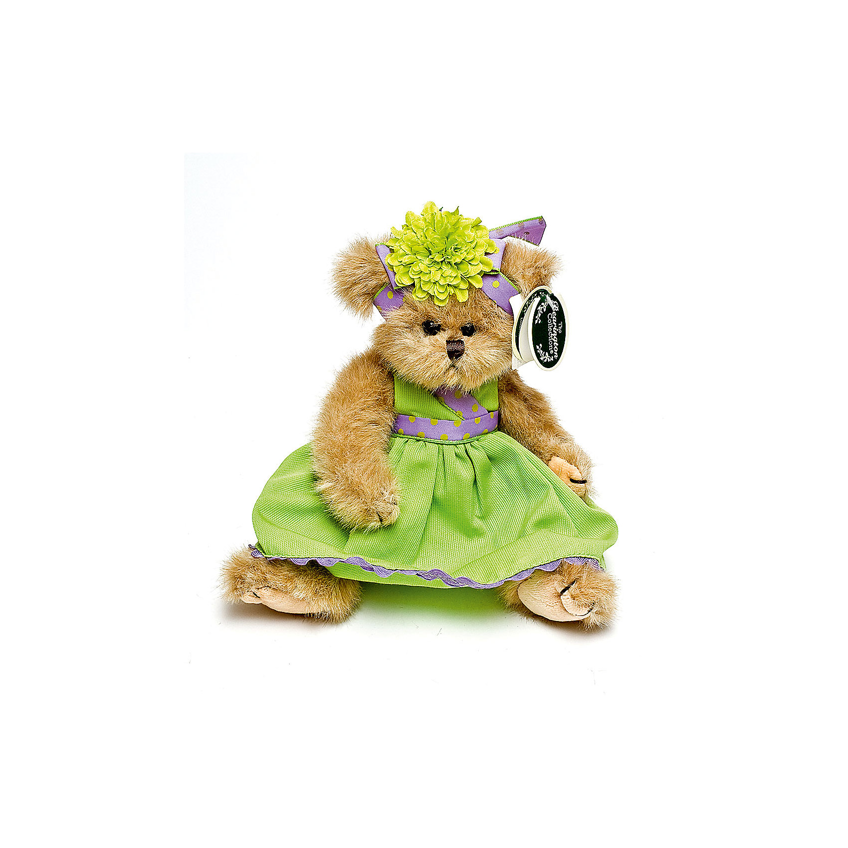 Bearington Мишка, 25 см, Bearington мишка тед из фильма третий лишний