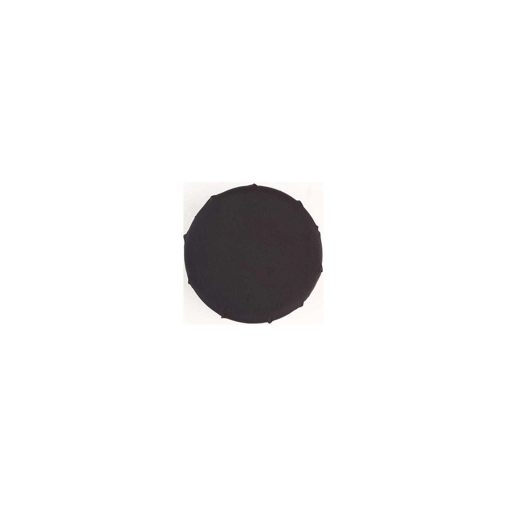 Чехлы на колеса (бол) (4 шт)Аксессуары для колясок<br>Характеристики:<br><br>• Наименование: чехлы на колеса коляски<br>• Сезон: круглый год<br>• Материал: полиэстер 100%<br>• Цвет: черный<br>• Комплектация: 4 чехла<br>• Предназначены для колес диаметром от 28 до 30 см<br>• Вес: 300 г<br><br>Чехлы на колеса (бол) (4 шт) предназначены для детских колясок, диаметр колес которых составляет от 28 до 30 см. Чехлы изготовлены из 100 % полиэстера, который обладает грязе и водоотталкивающими свойствами. Материал достаточно простой в уходе, допускается машинная стирка, очень быстро высыхает. Чехлы на колеса (бол) (4 шт) обеспечат чистоту и порядок в вашем доме.<br><br>Чехлы на колеса (бол) (4 шт) можно купить в нашем интернет-магазине.<br><br>Ширина мм: 200<br>Глубина мм: 200<br>Высота мм: 100<br>Вес г: 500<br>Возраст от месяцев: 0<br>Возраст до месяцев: 36<br>Пол: Унисекс<br>Возраст: Детский<br>SKU: 5120609