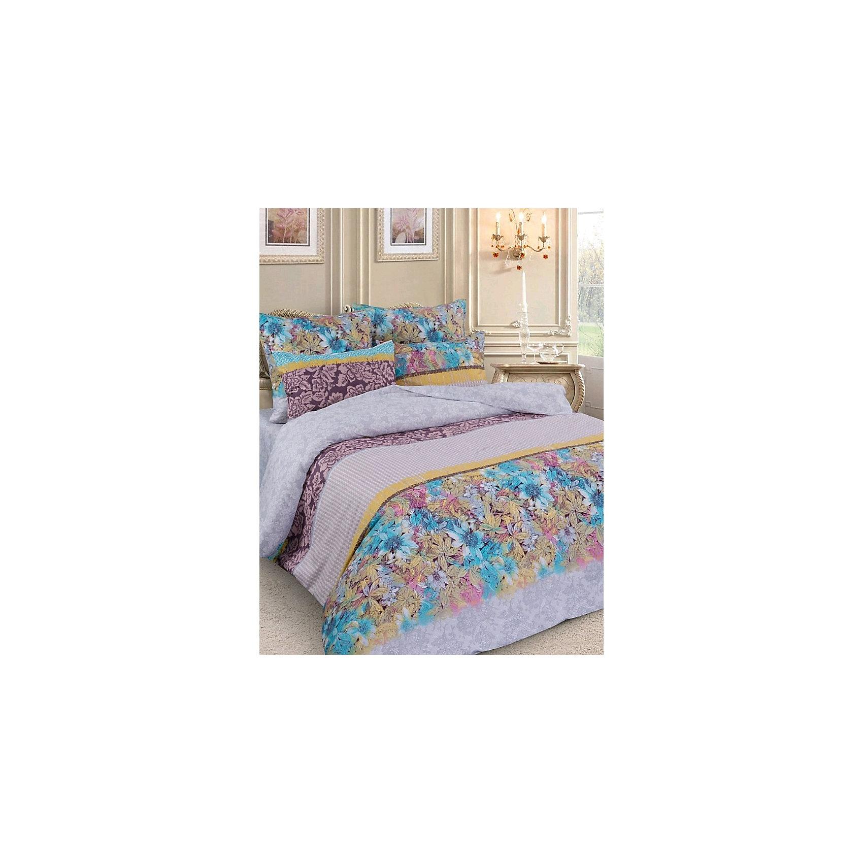 Постельное белье Евро PL26 перкаль, (нав.70х70), LettoХарактеристики:<br><br>• Вид домашнего текстиля: постельное белье<br>• Тип постельного белья по размерам: Евро<br>• Серия: Letto.cotton<br>• Сезон: круглый год<br>• Материал: перкаль <br>• Цвет: голубой, желтый, сиреневый, фиолетовый<br>• Комплектация: <br>  пододеяльник – 1 шт. 200*220 см <br>  простынь – 1 шт. 220*240 см<br>  наволочки – 2 шт. 70*70 см<br>• Тип упаковки: книжка картонная<br>• Вес в упаковке: 1 кг 950 г<br>• Размеры упаковки (Д*Ш*В): 38*29*7 см<br>• Особенности ухода: машинная стирка <br><br>Постельное белье Евро PL26 перкаль, (нав.70х70), Letto от отечественного производителя выполнено из натурального хлопка, обладающего повышенными износоустойчивыми качествами. Пакистанский перкаль, который отличается высокой степенью плетения полотна, обеспечивает комплекту мягкий блеск, защиту от образования катышков, стойкость цвета и защиту от деформации при частых стирках и длительном использовании. Постельное белье из перкаля особо тонкое и приятное на ощупь. Комплект выполнен в размерах и комплектации Евро. Дизайн постельного белья представляет собой сочетание полос из цветочного рисунка разного размера. Комплект упакован в упаковку-книжку, что делает его идеальным вариантом для подарка к празднику или торжеству. <br><br>Постельное белье Евро PL26 перкаль, (нав.70х70), Letto можно купить в нашем интернет-магазине.<br><br>Ширина мм: 250<br>Глубина мм: 100<br>Высота мм: 350<br>Вес г: 2500<br>Возраст от месяцев: 84<br>Возраст до месяцев: 1188<br>Пол: Женский<br>Возраст: Детский<br>SKU: 5121927