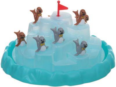 Настольная игра Морские котики , Фортуна
