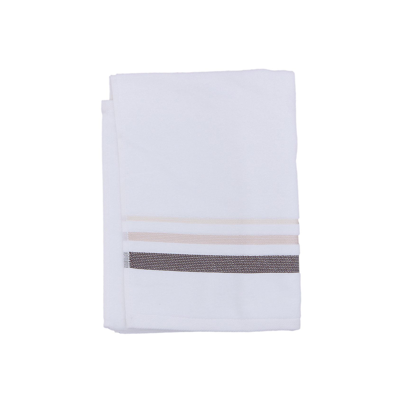 Полотенце подарочное FUSION махровое 50*90, TAC, бежевыйДомашний текстиль<br>Характеристика: <br><br>- Материал: махра (100% хлопок).<br>- Размер: 50х90 см.<br>- Плотность: 450гр/м2.<br>- Размер упаковки: 24х3х33 см.<br>- Цвет: бежевый.<br><br>Яркое и в тоже время нежное махровое полотенце будет прекрасным подарком к любому празднику!<br><br>Полотенце подарочное FUSION махровое, можно купить в нашем магазине.<br><br>Ширина мм: 240<br>Глубина мм: 30<br>Высота мм: 330<br>Вес г: 400<br>Возраст от месяцев: 0<br>Возраст до месяцев: 84<br>Пол: Унисекс<br>Возраст: Детский<br>SKU: 5124063