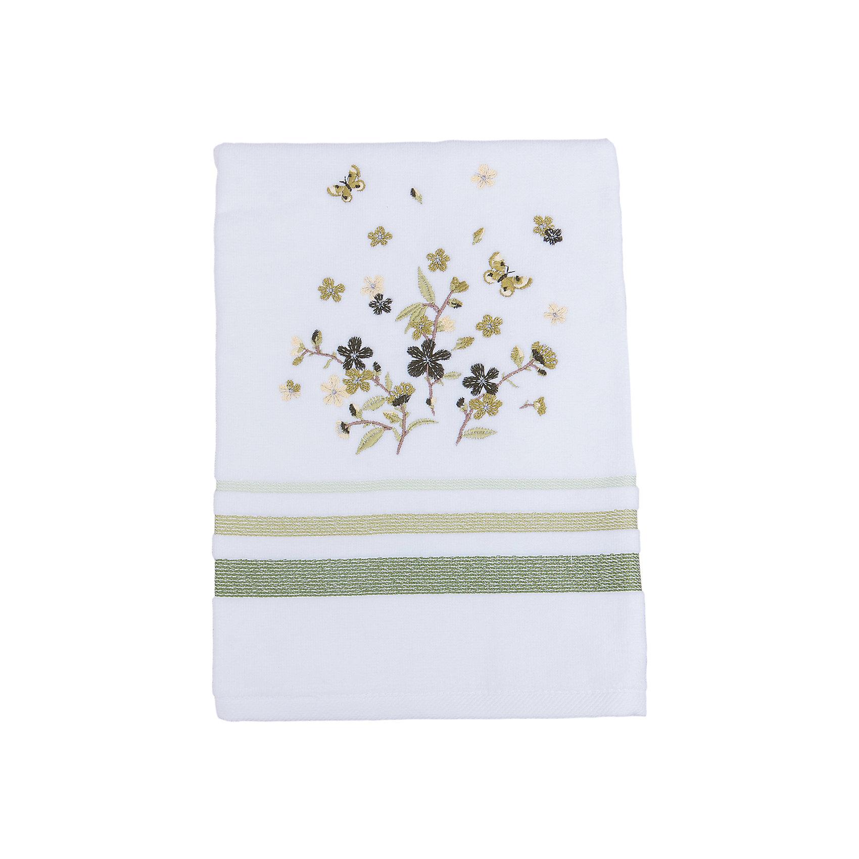 Полотенце подарочное LEGRAND махровое 50*90, TAC, зеленыйДомашний текстиль<br>Характеристика: <br><br>- Материал: махра (100% хлопок).<br>- Размер: 50х90 см.<br>- Плотность: 450гр/м2.<br>- Размер упаковки: 24х3х33 см.<br>- Цвет: зеленый.<br><br>Яркое и в тоже время нежное махровое полотенце будет прекрасным подарком к любому празднику!<br><br>Полотенце подарочное LEGRAND махровое, можно купить в нашем магазине.<br><br>Ширина мм: 240<br>Глубина мм: 30<br>Высота мм: 330<br>Вес г: 400<br>Возраст от месяцев: 0<br>Возраст до месяцев: 84<br>Пол: Унисекс<br>Возраст: Детский<br>SKU: 5124071